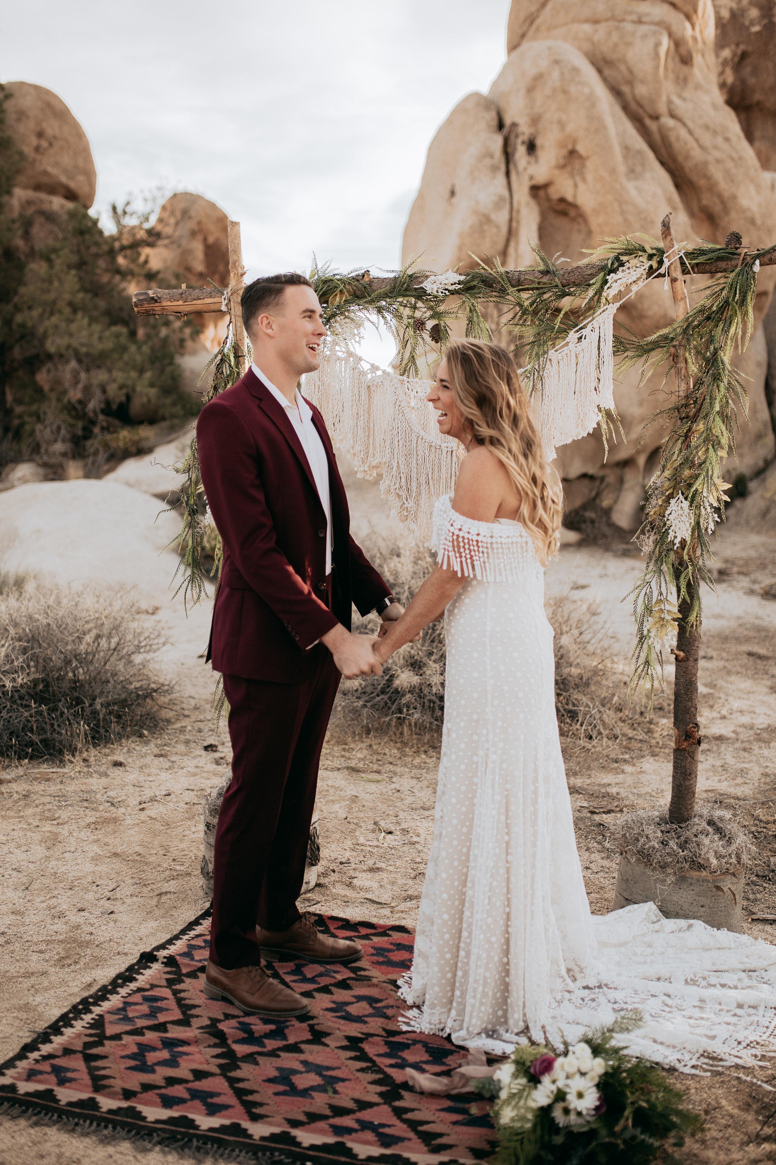 palmsprings_joshuatree_california_wedding_photographer-11.jpg