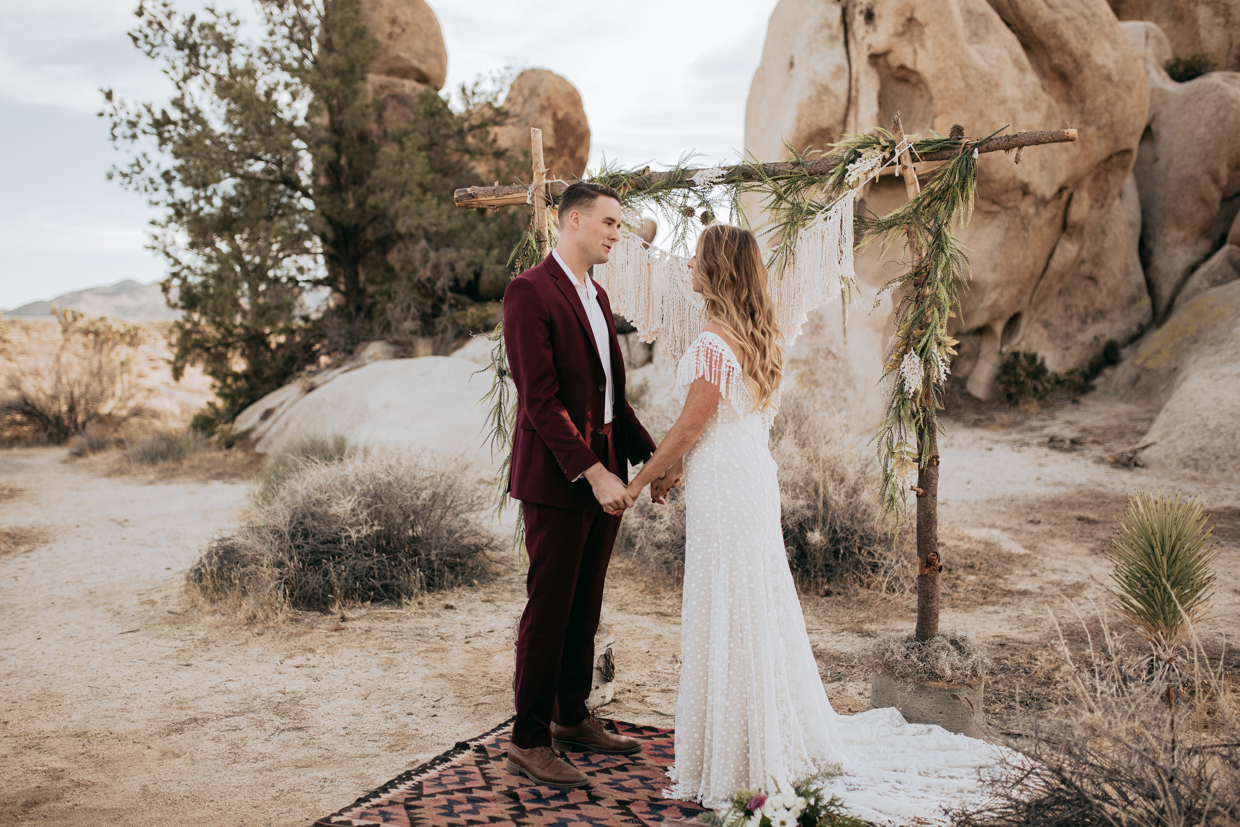 palmsprings_joshuatree_california_wedding_photographer-12.jpg