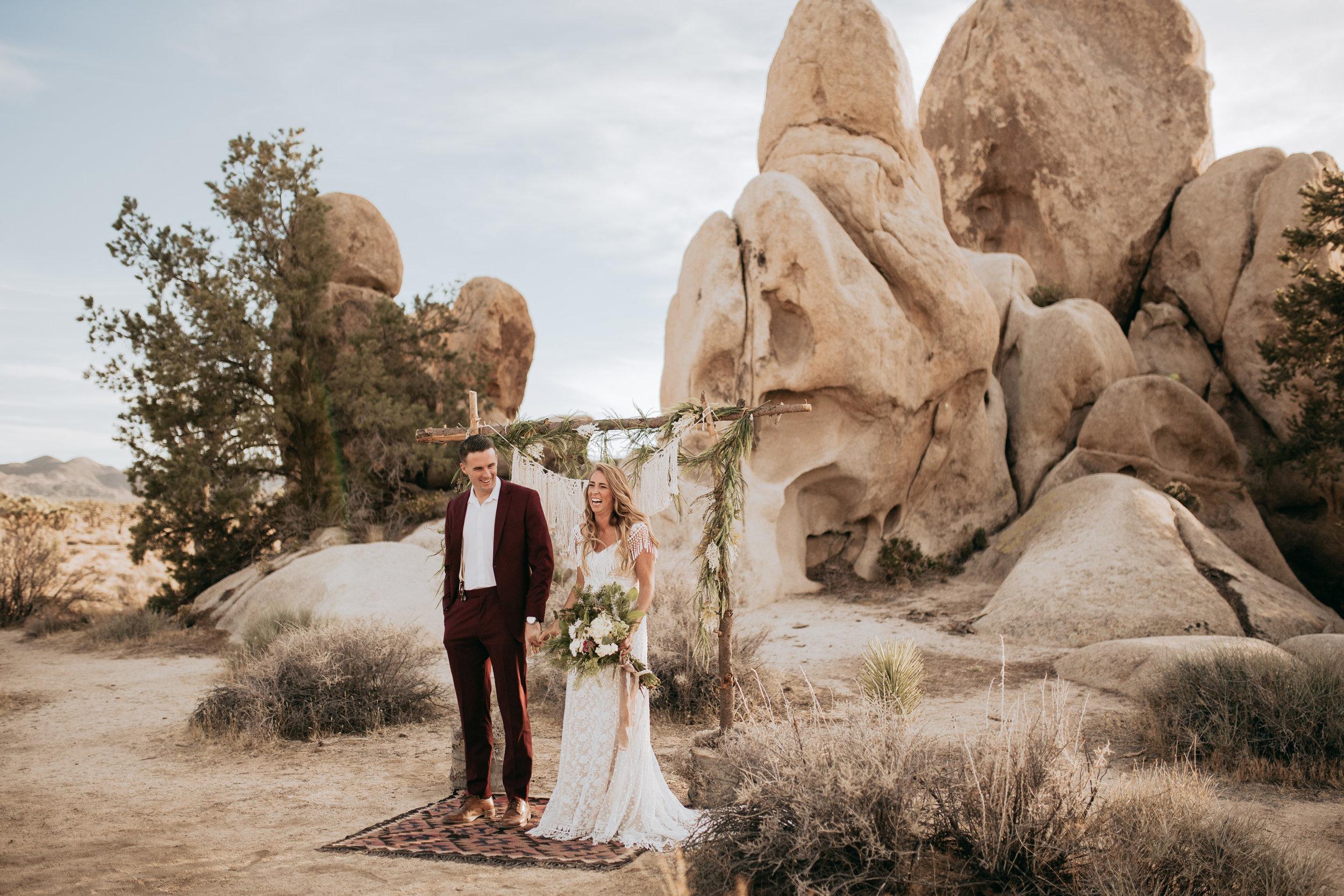 palmsprings_joshuatree_california_wedding_photographer-19.jpg