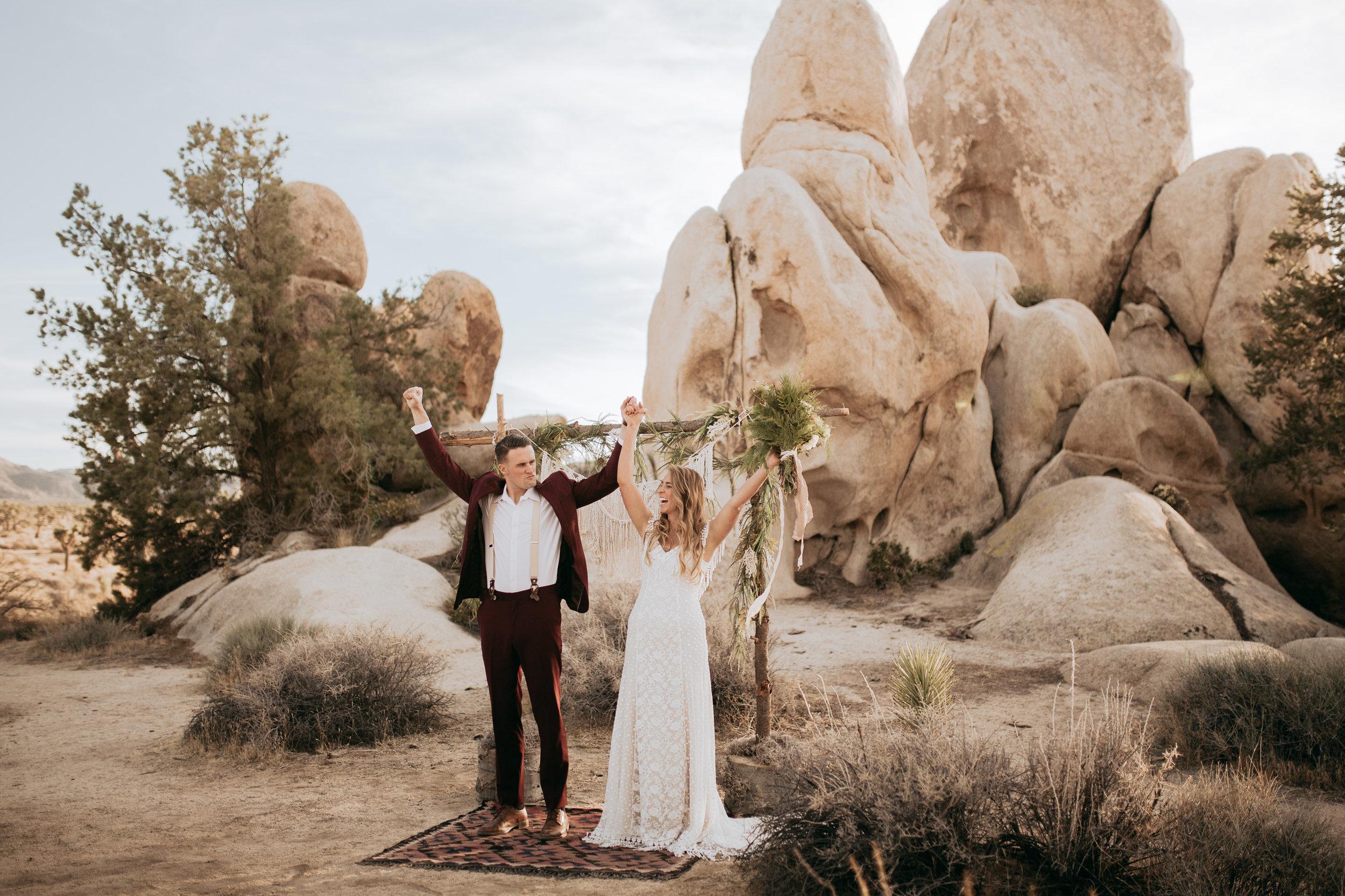 palmsprings_joshuatree_california_wedding_photographer-20.jpg