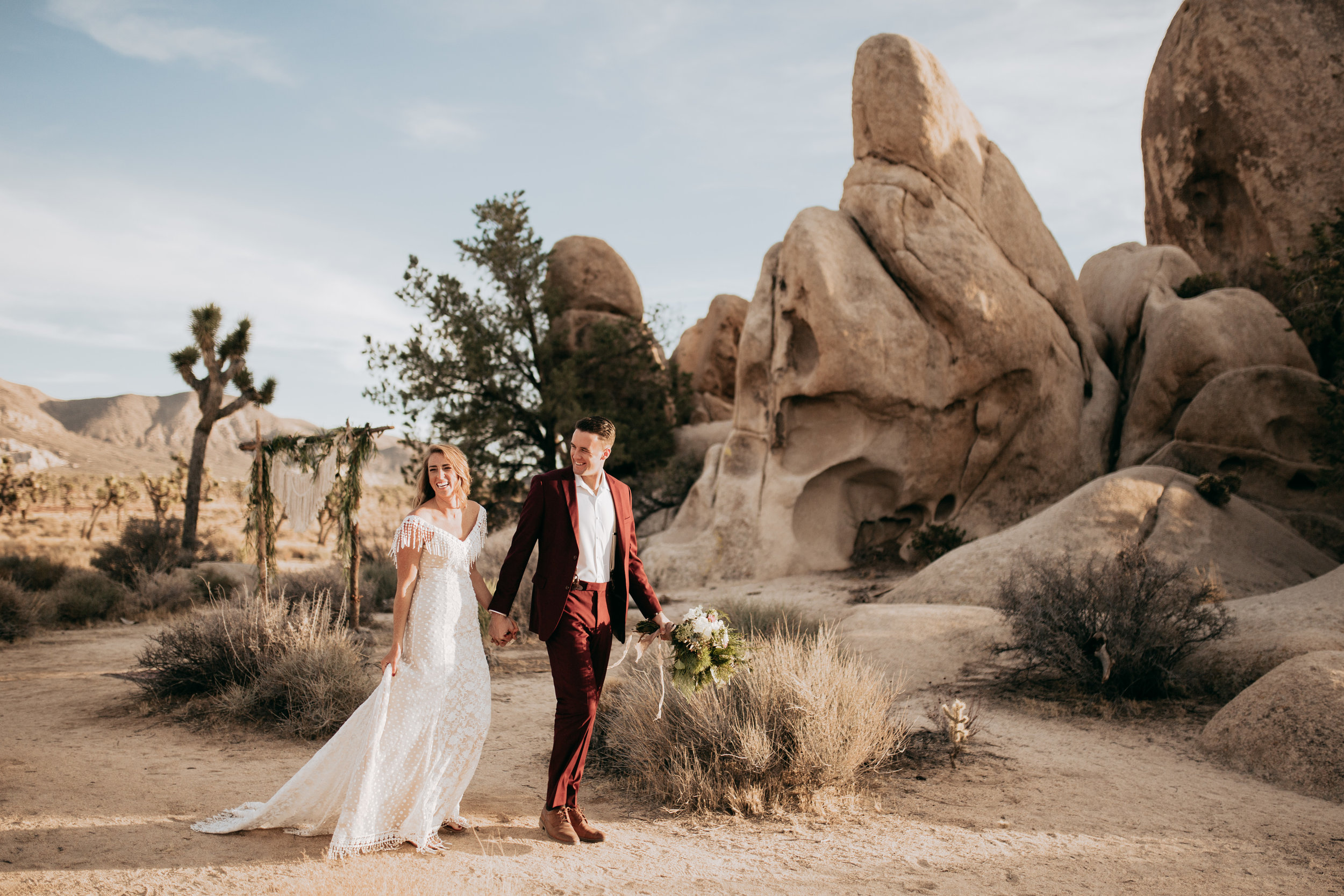 palmsprings_joshuatree_california_wedding_photographer-21.jpg