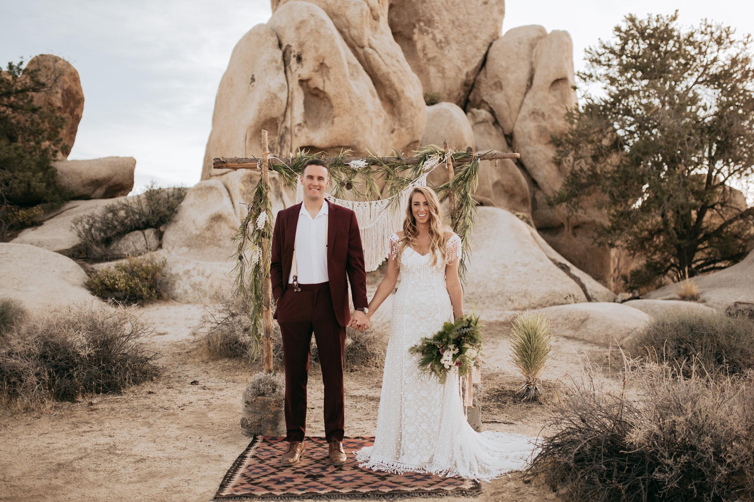 palmsprings_joshuatree_california_wedding_photographer-23.jpg