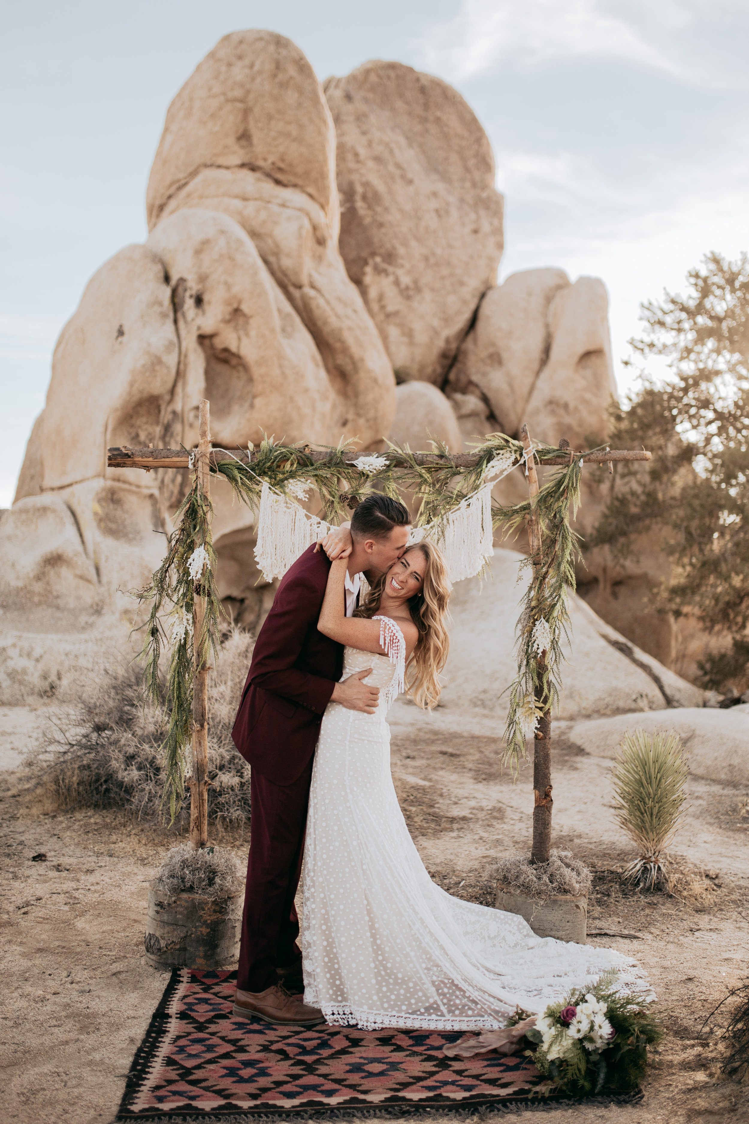 palmsprings_joshuatree_california_wedding_photographer-28.jpg