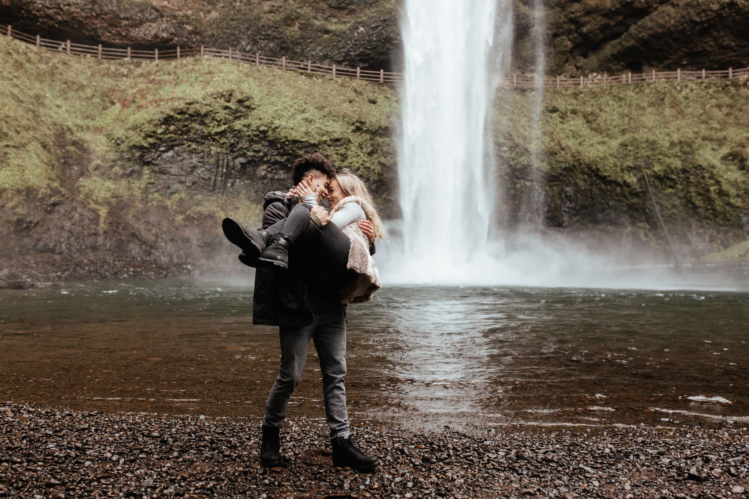 oregon+washinton+wedding+photographer09.jpg