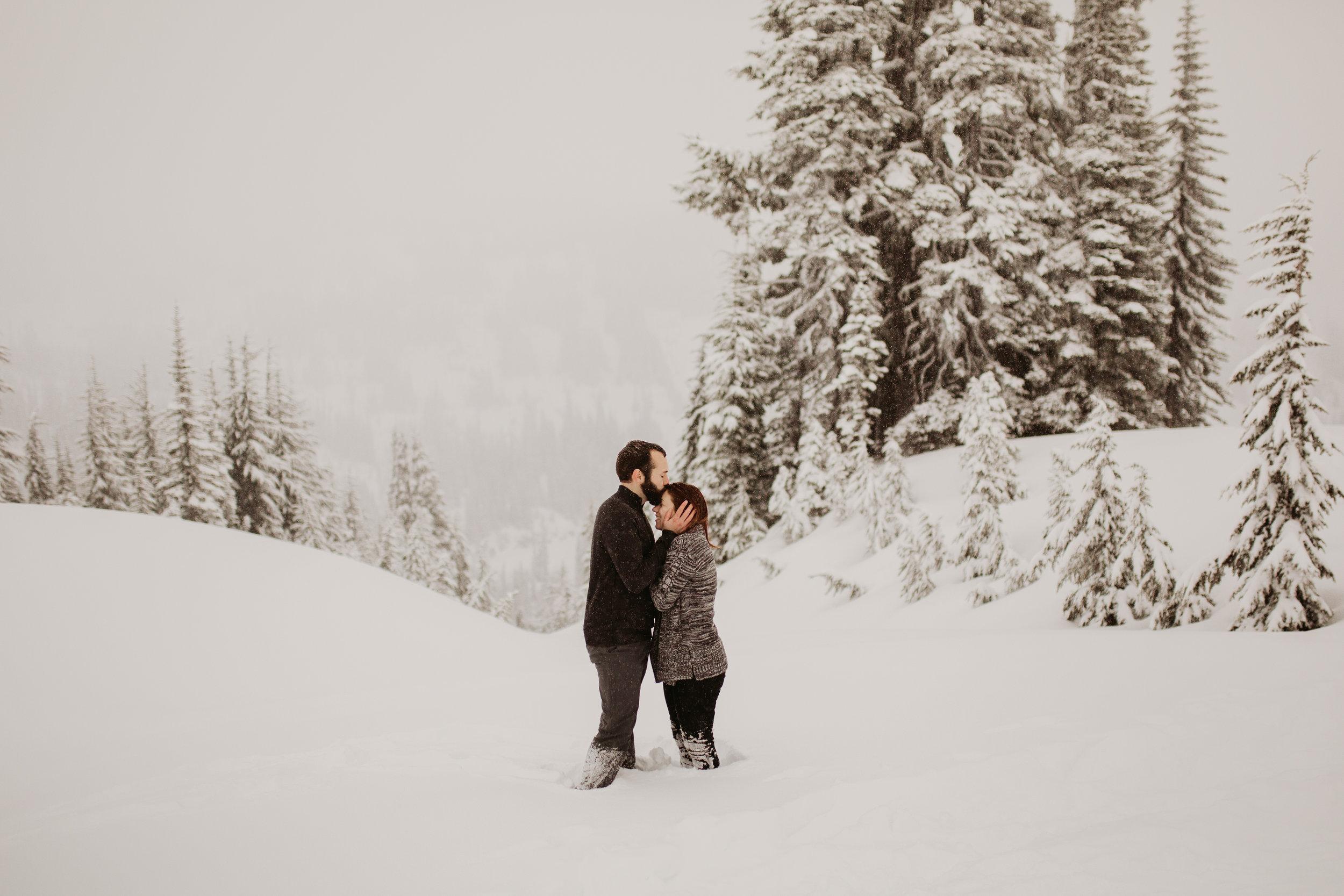 pnw_washington_oregon_elopement_mount_rainer_engagement_wedding_photographer24.jpg