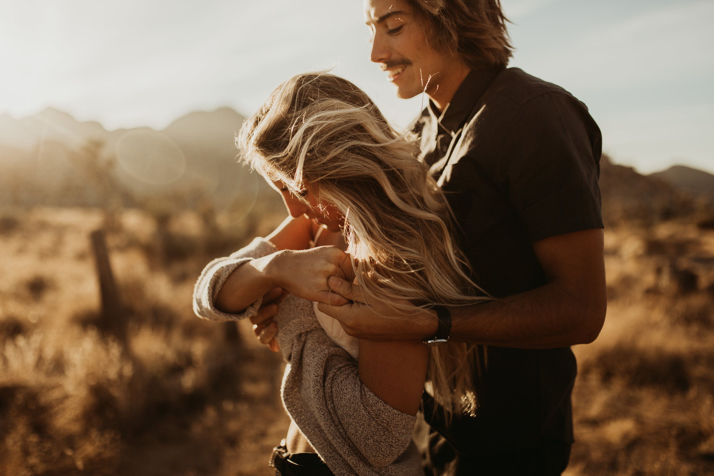 joshuatree+california+arizona+wedding+elopement+photographer01.jpg