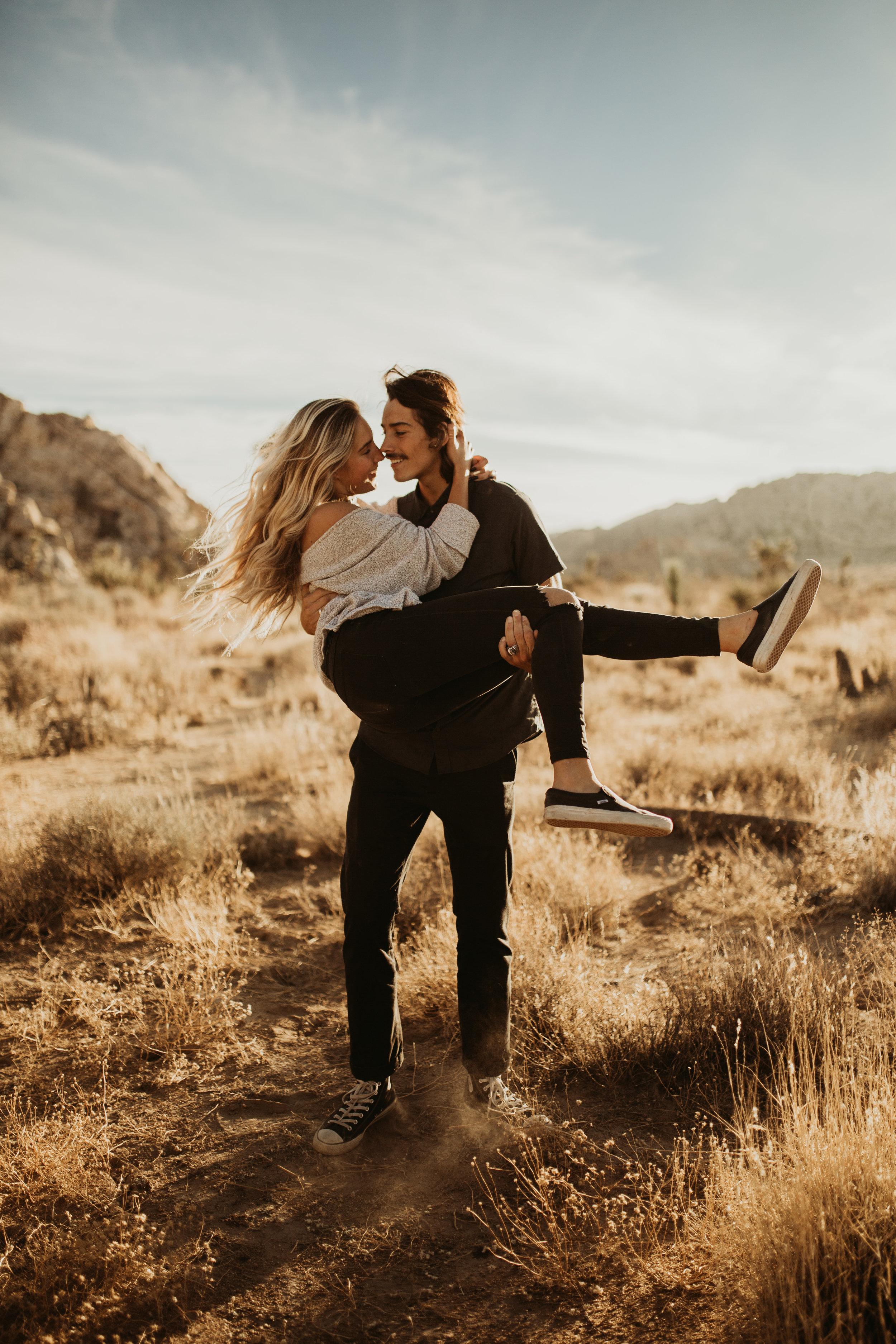 joshuatree+california+arizona+wedding+elopement+photographer04.jpg