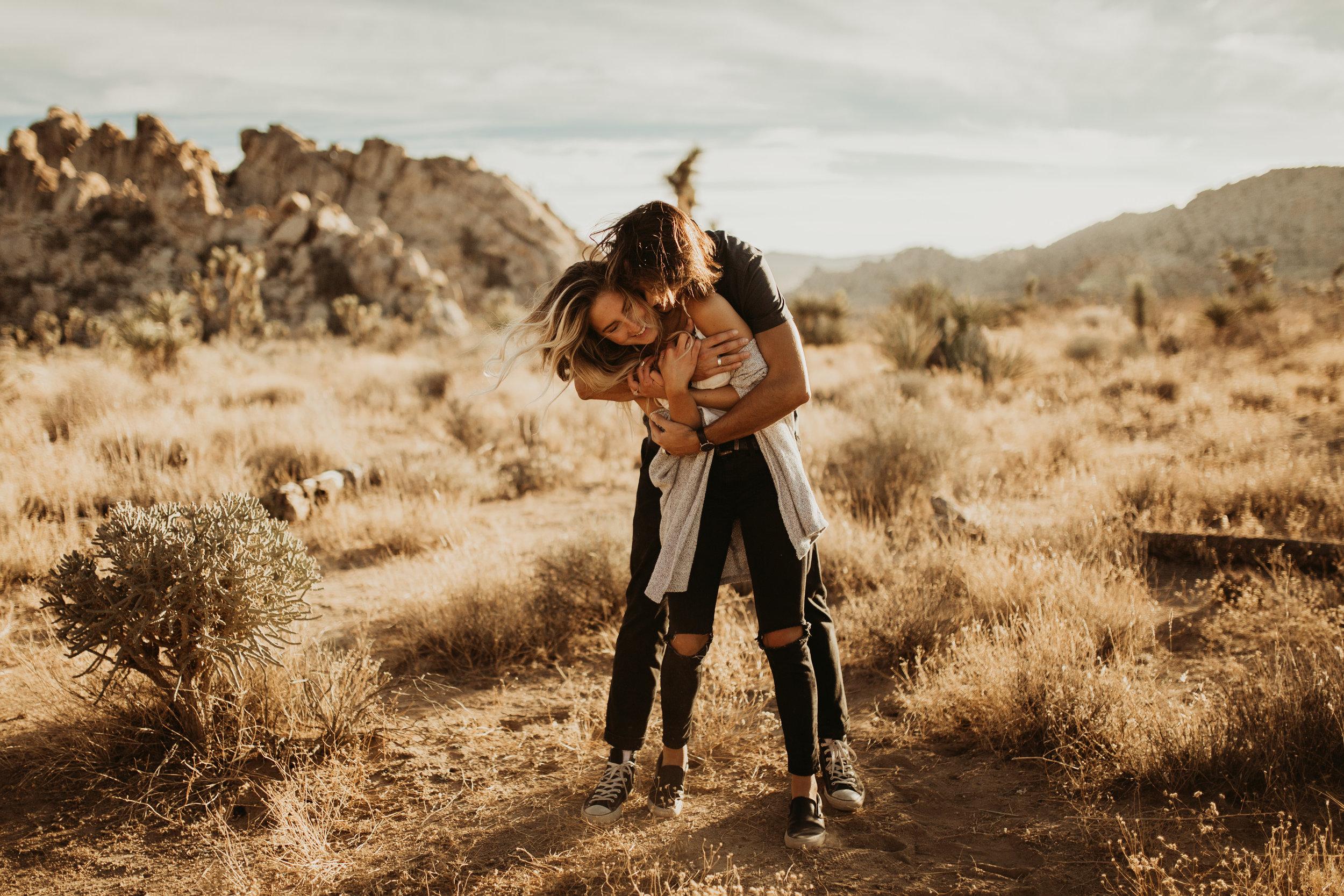 joshuatree+california+arizona+wedding+elopement+photographer06.jpg