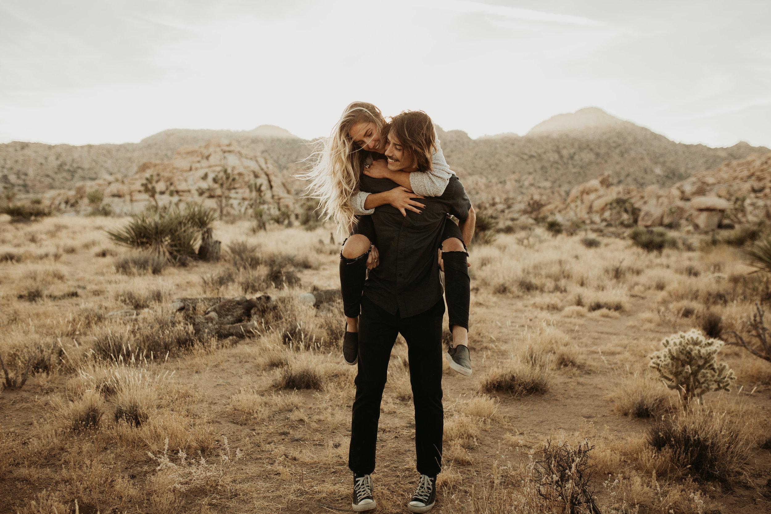 joshuatree+california+arizona+wedding+elopement+photographer14.jpg