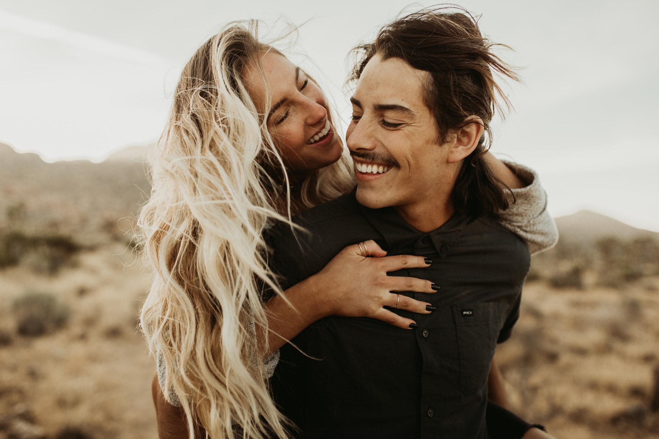 joshuatree+california+arizona+wedding+elopement+photographer17.jpg