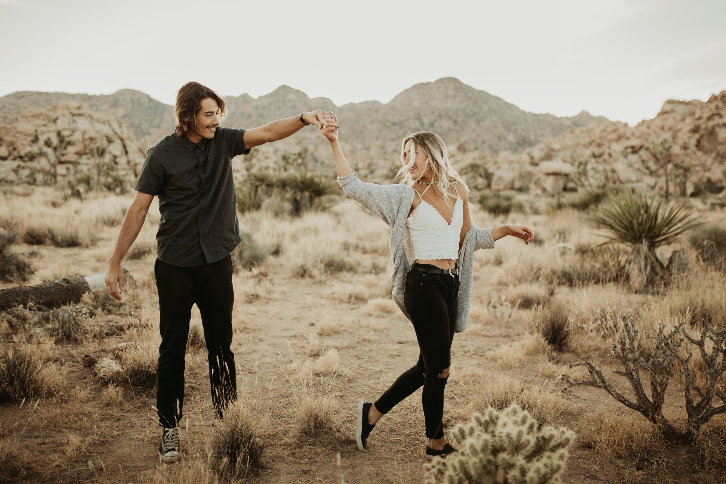 joshuatree+california+arizona+wedding+elopement+photographer19.jpg