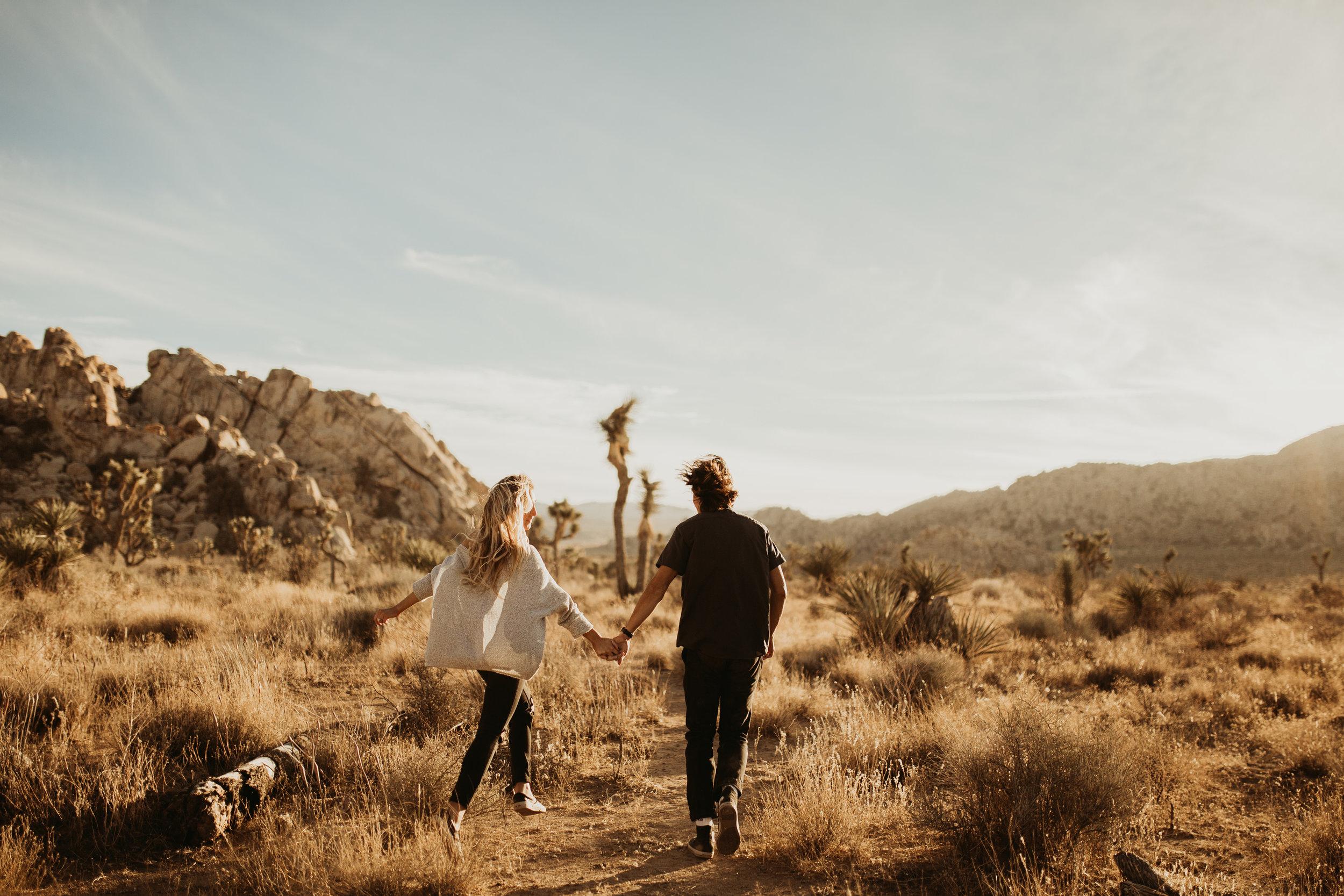 joshuatree+california+arizona+wedding+elopement+photographer23.jpg