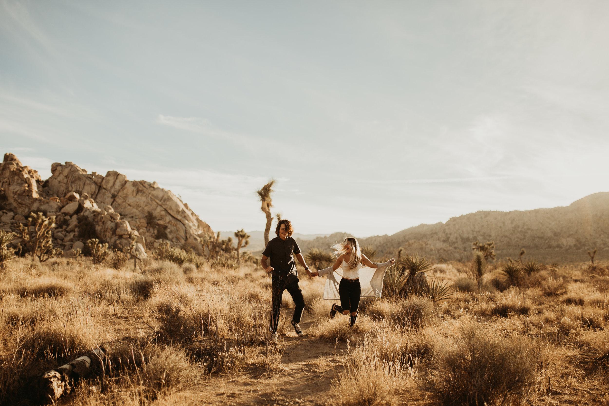 joshuatree+california+arizona+wedding+elopement+photographer24.jpg