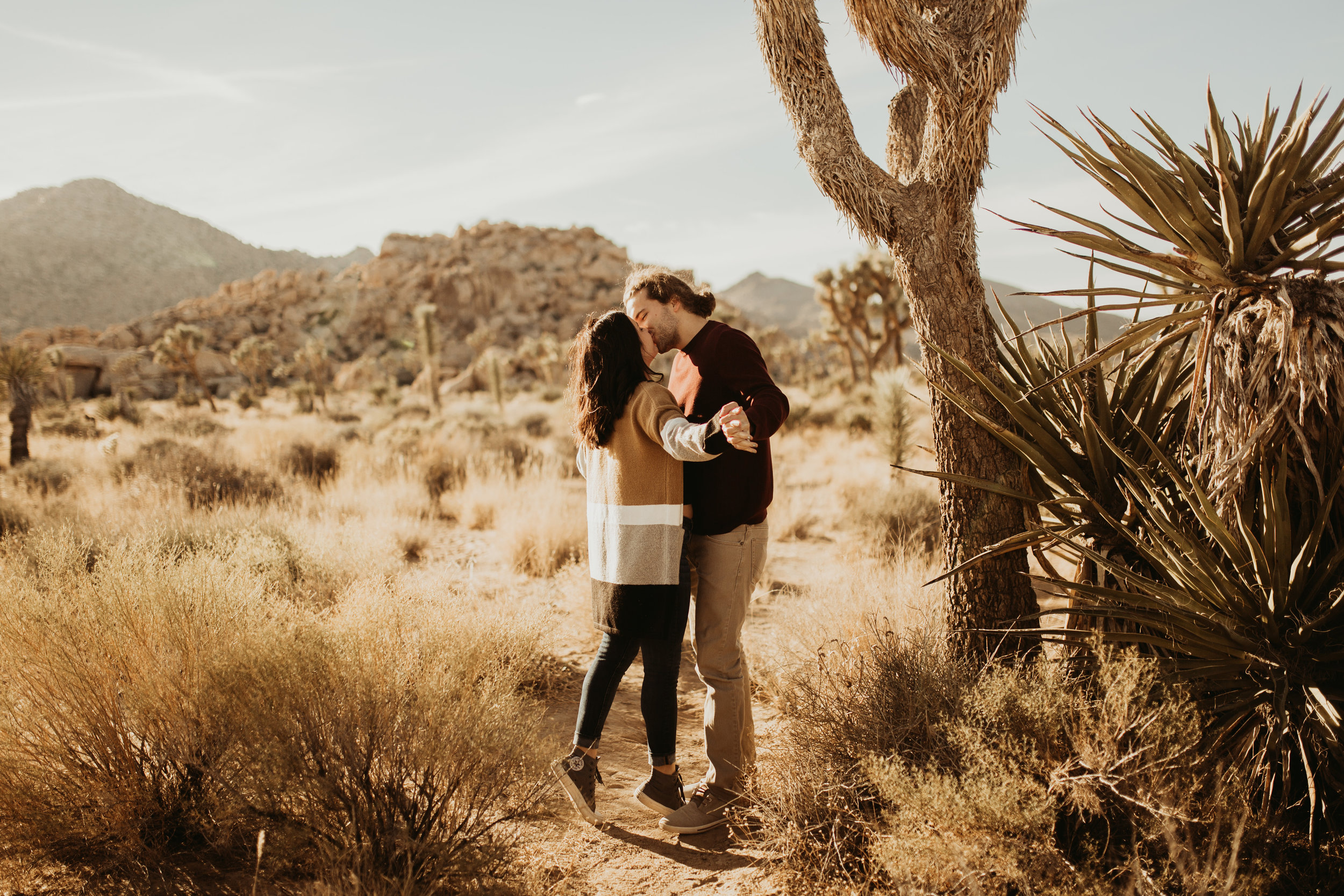 arizona+california+joshuatree+palmsprings+wedding+photographer03.jpg