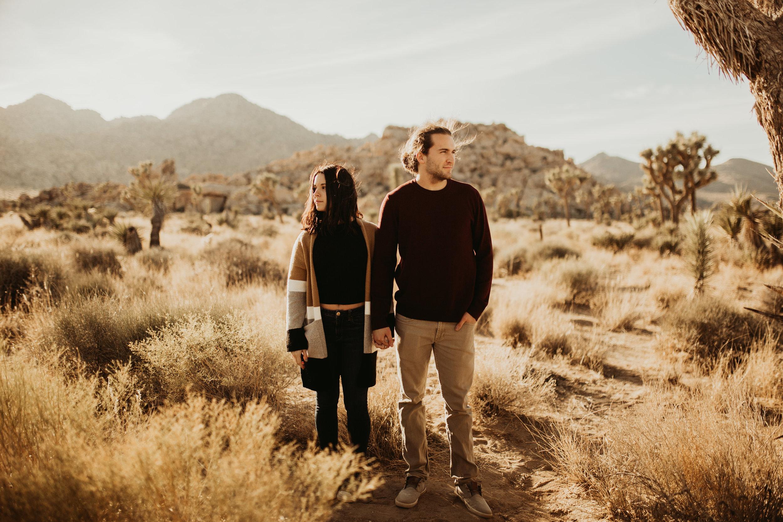 arizona+california+joshuatree+palmsprings+wedding+photographer11.jpg