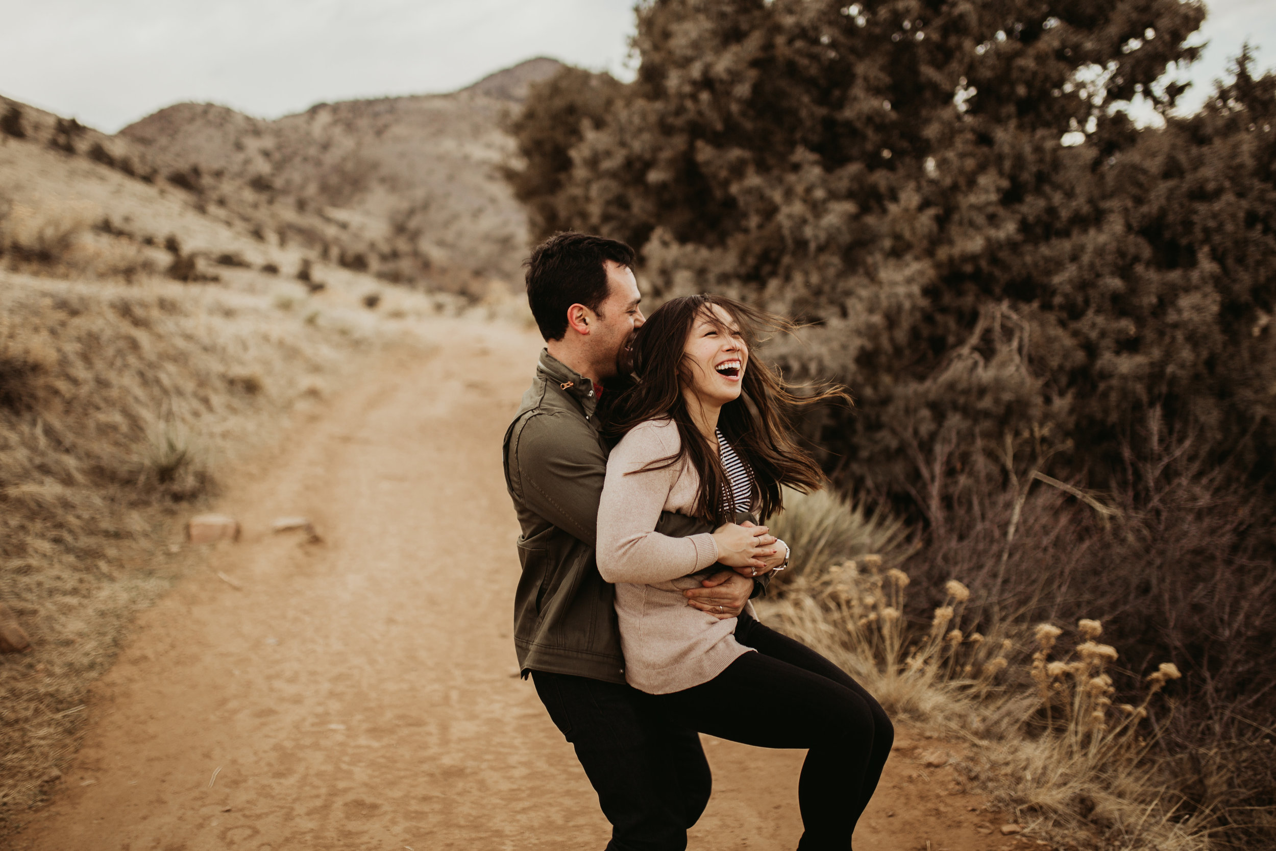 colorado+california+wedding+photographer13.jpg