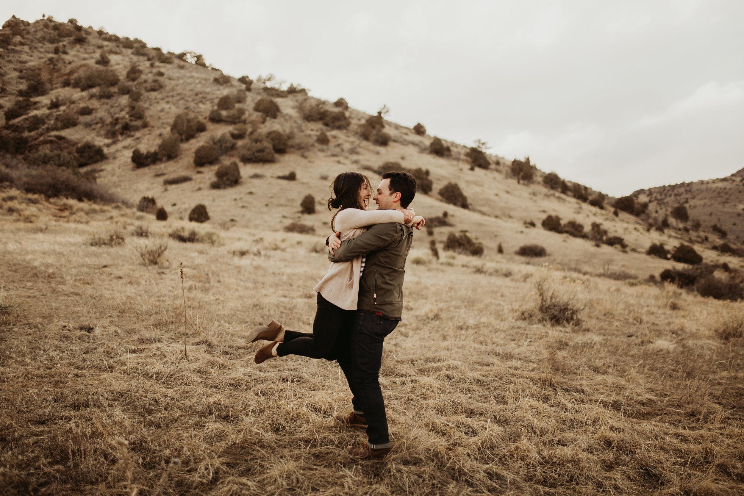 colorado+california+wedding+photographer16.jpg