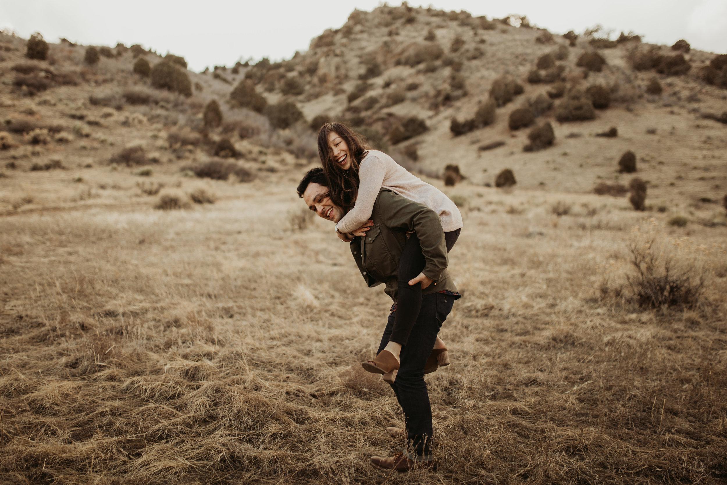 colorado+california+wedding+photographer20.jpg