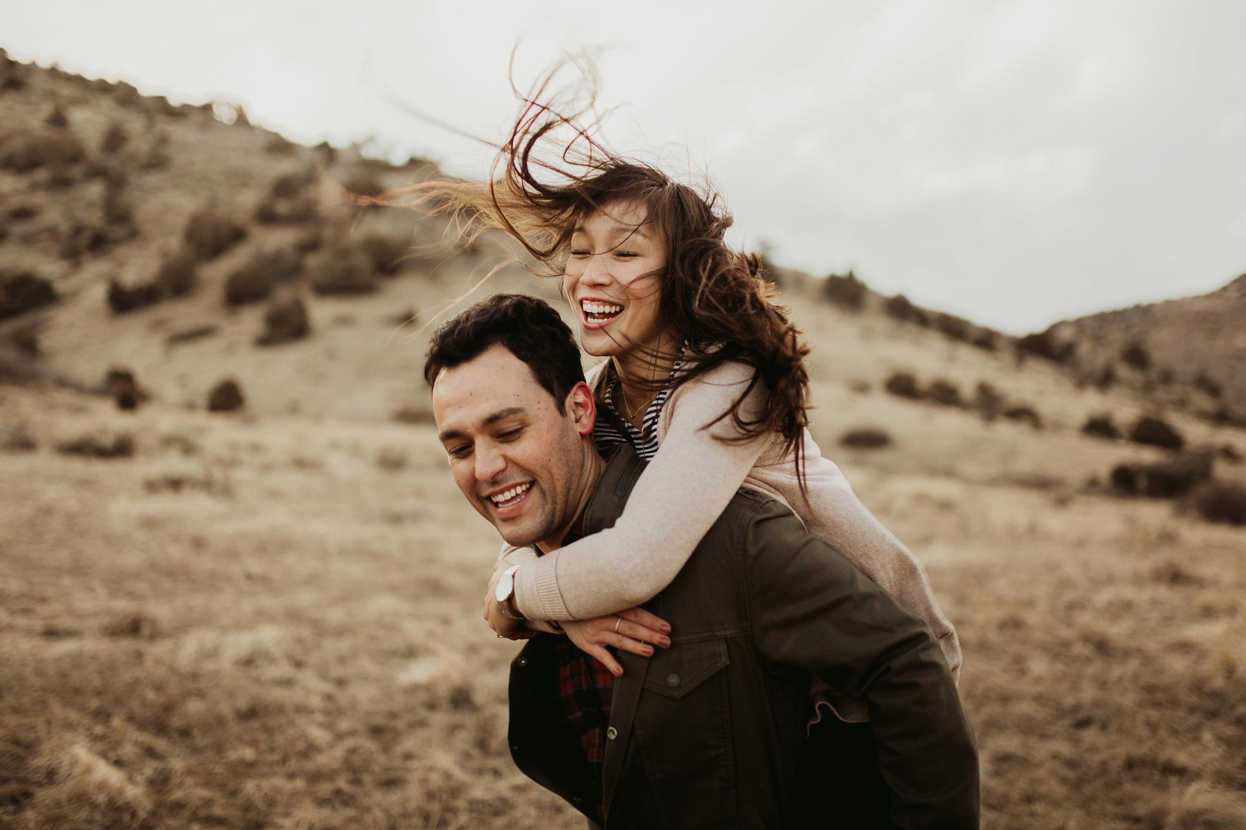 colorado+california+wedding+photographer22.jpg