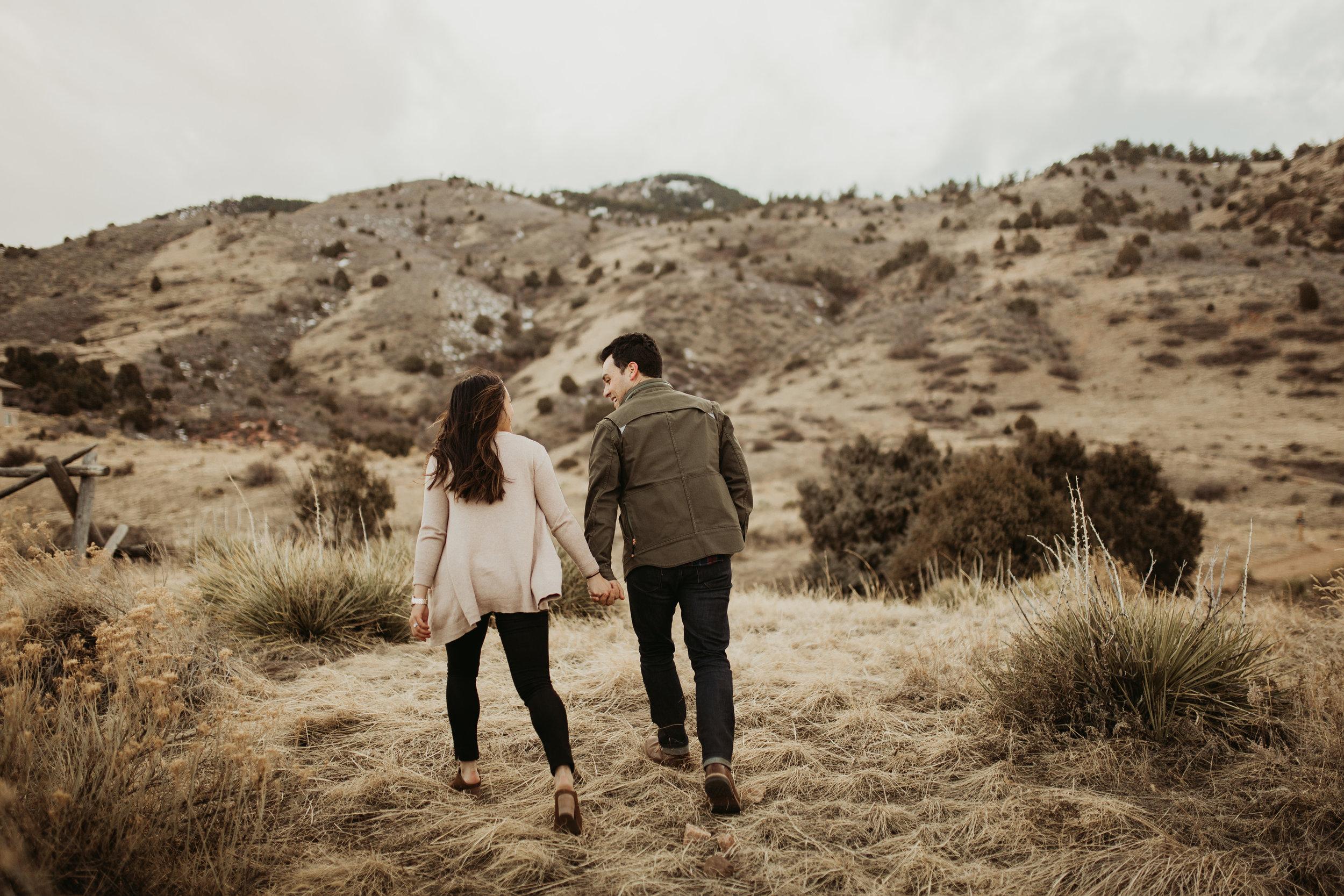 colorado+california+wedding+photographer28.jpg
