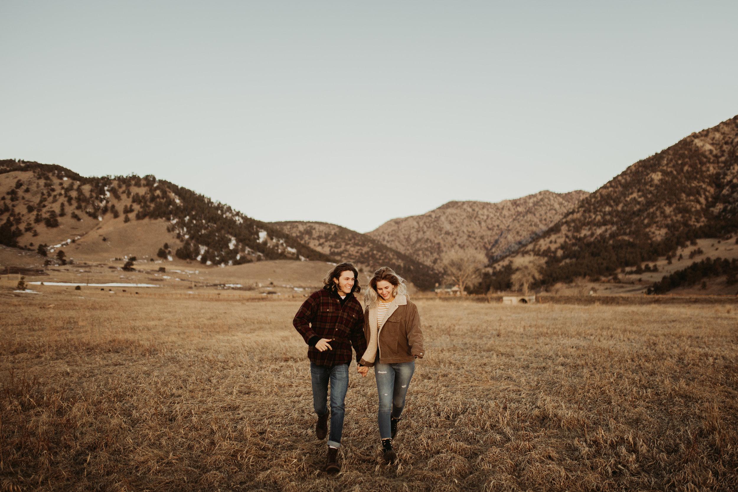 oceanside+california+wedding+photographer05.jpg