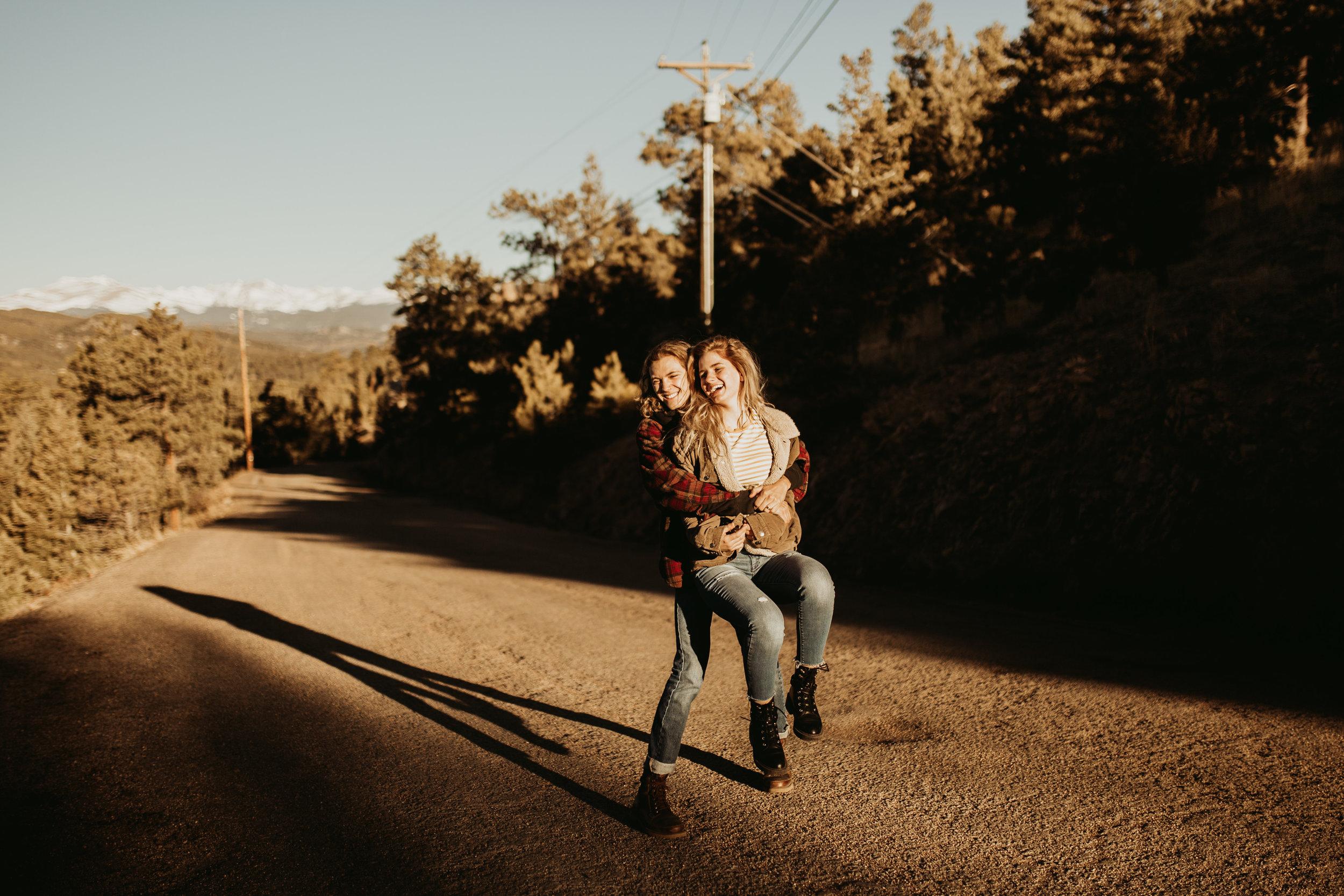 oceanside+california+wedding+photographer21.jpg