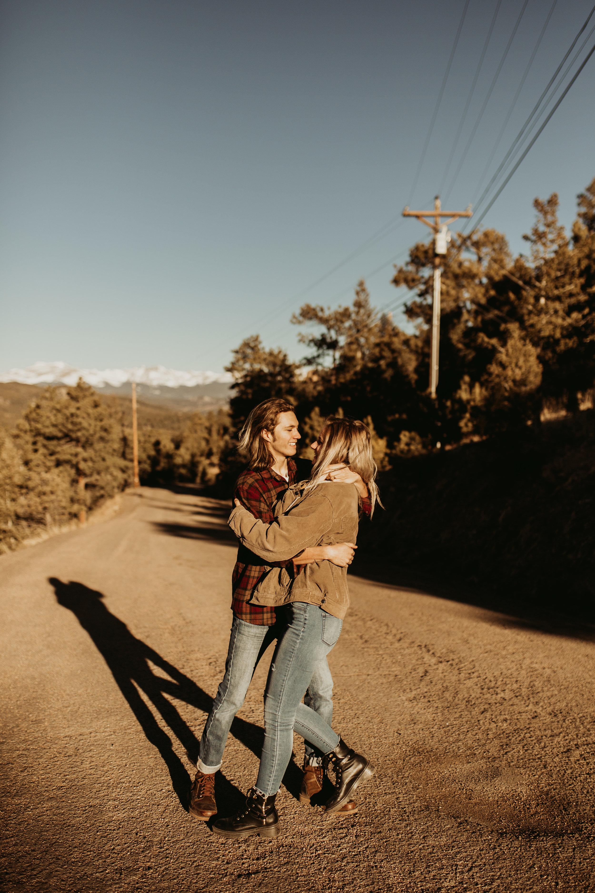 oceanside+california+wedding+photographer28.jpg
