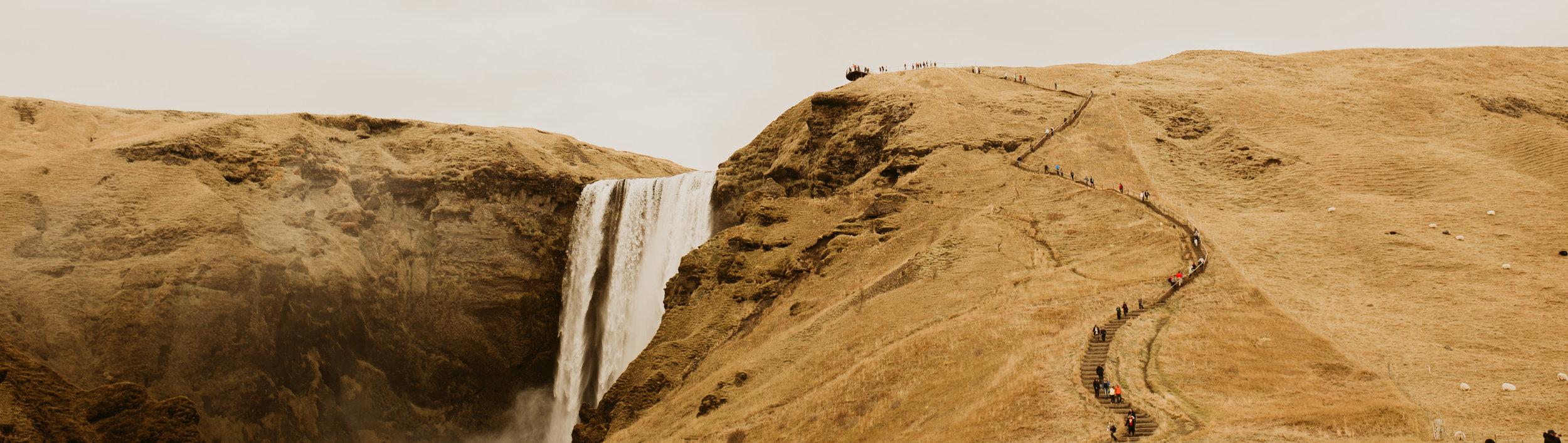 iceland-travel-tips-blog16.jpg