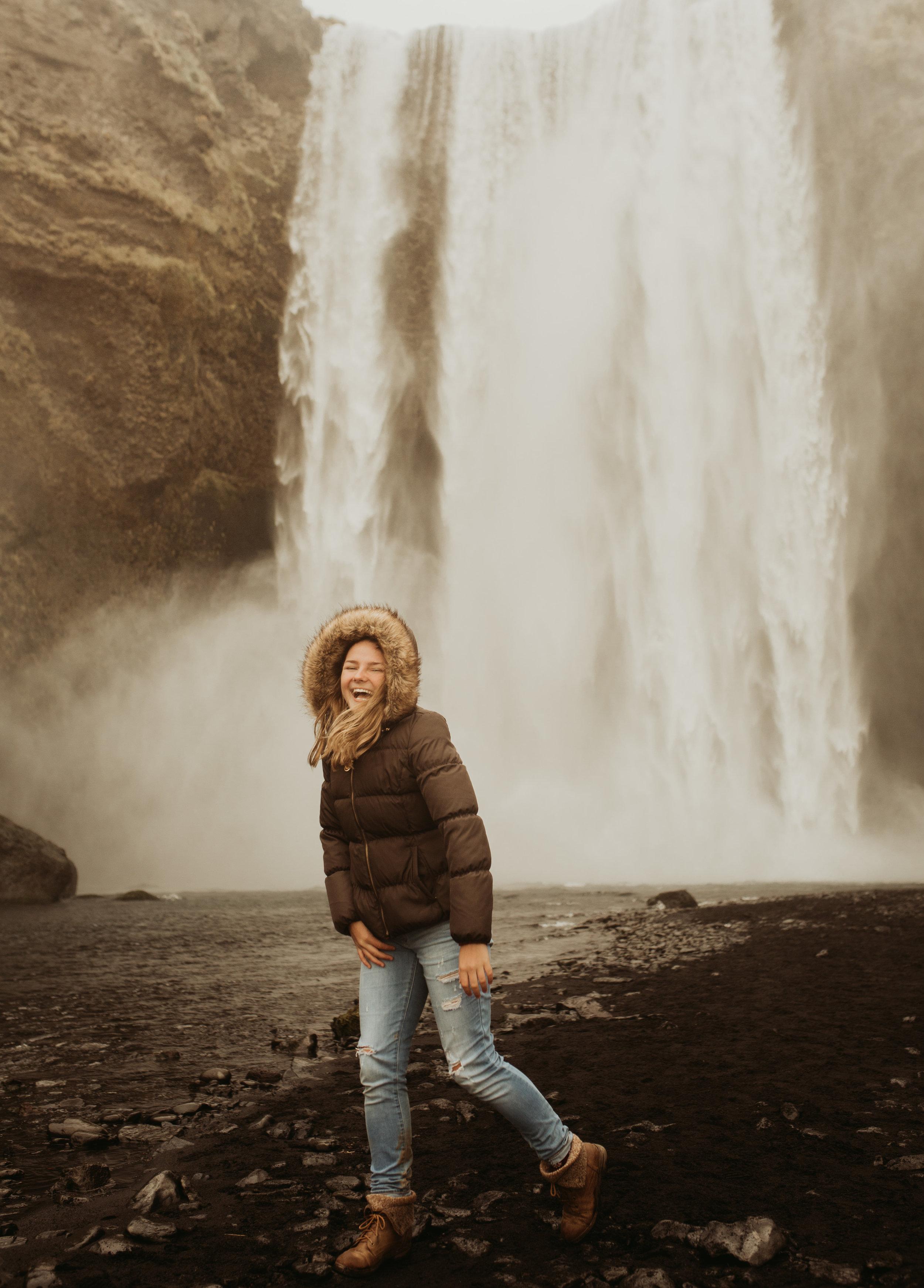 iceland-travel-tips-blog17.jpg