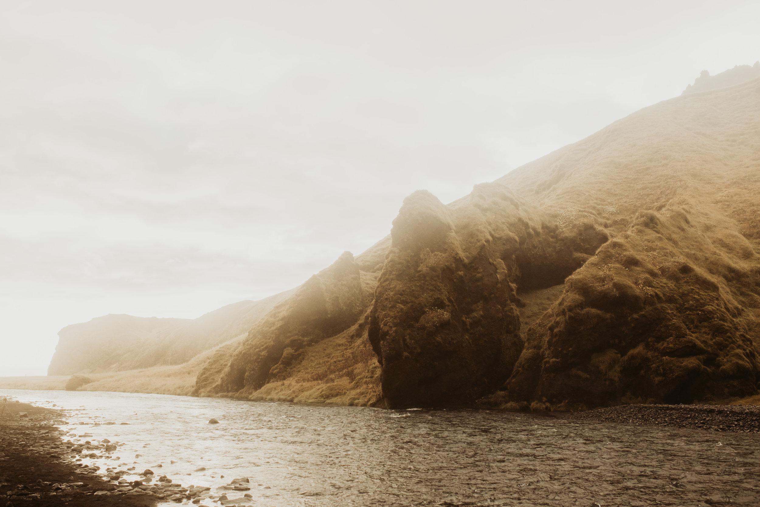 iceland-travel-tips-blog18.jpg
