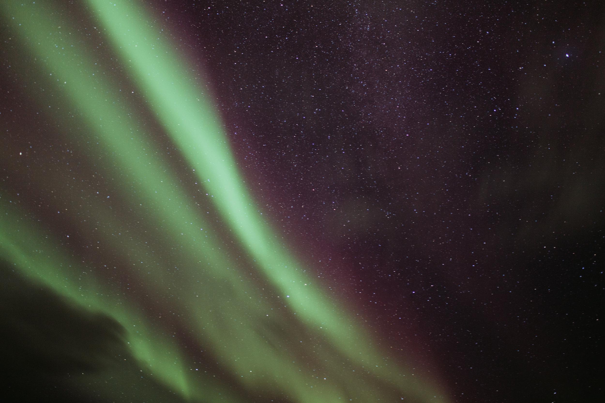 iceland-travel-tips-blog24.jpg