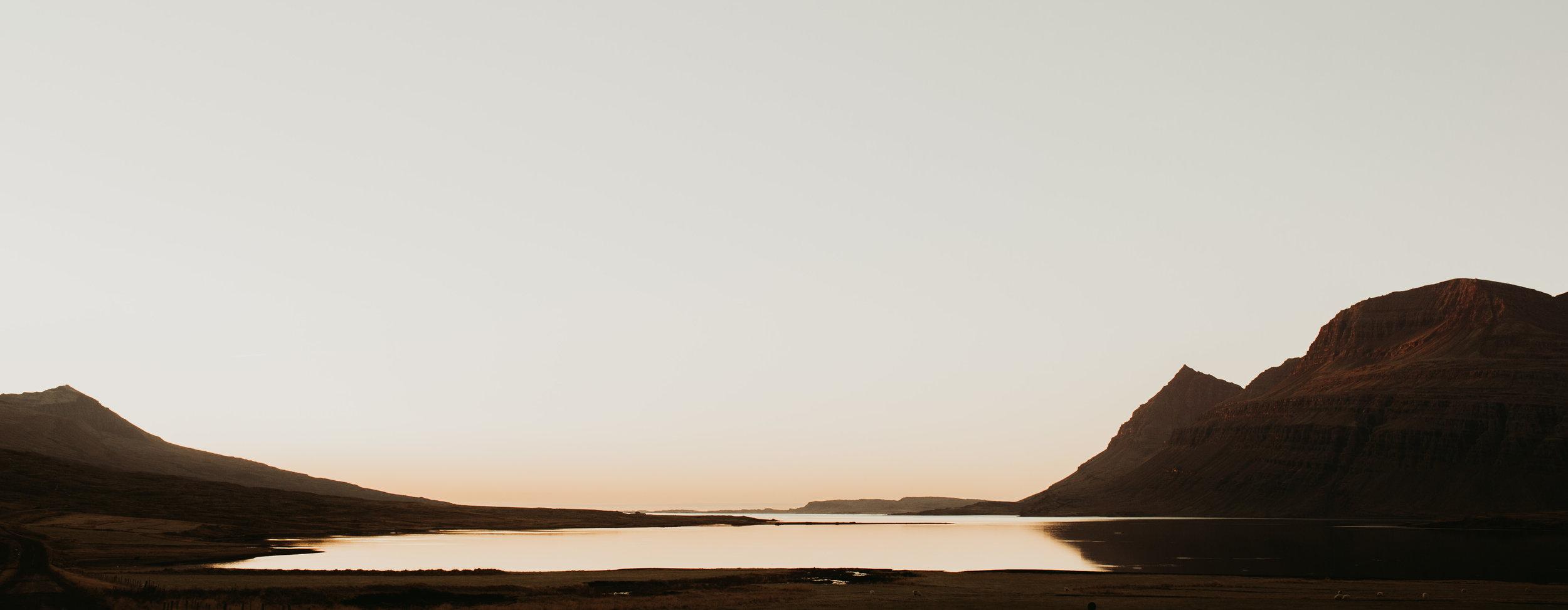 iceland-travel-tips-blog26.jpg