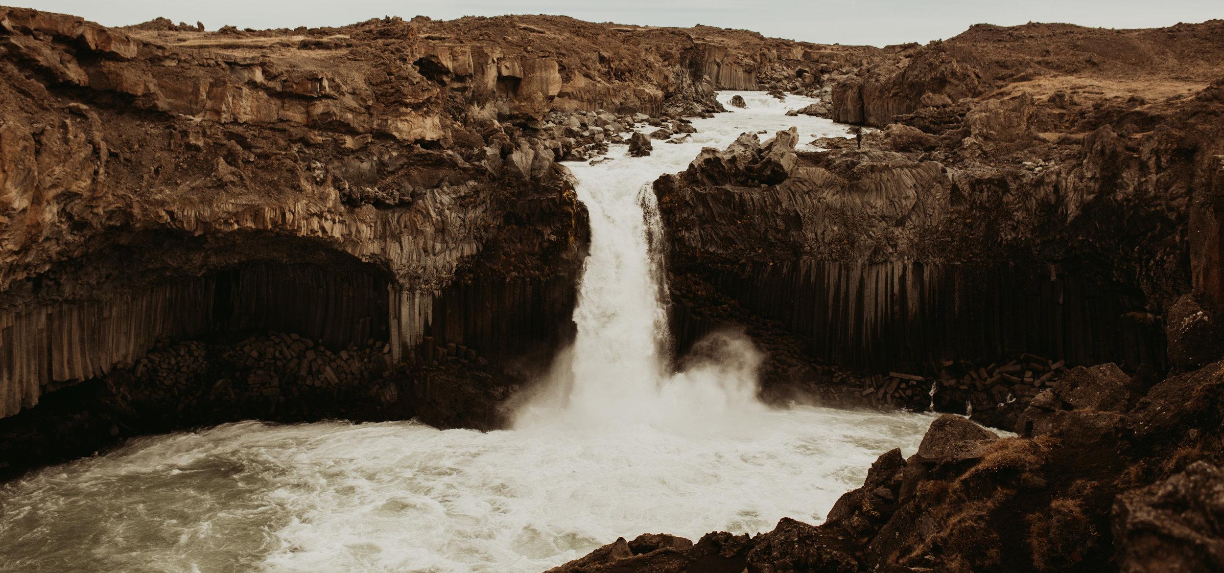 iceland-travel-tips-blog29.jpg
