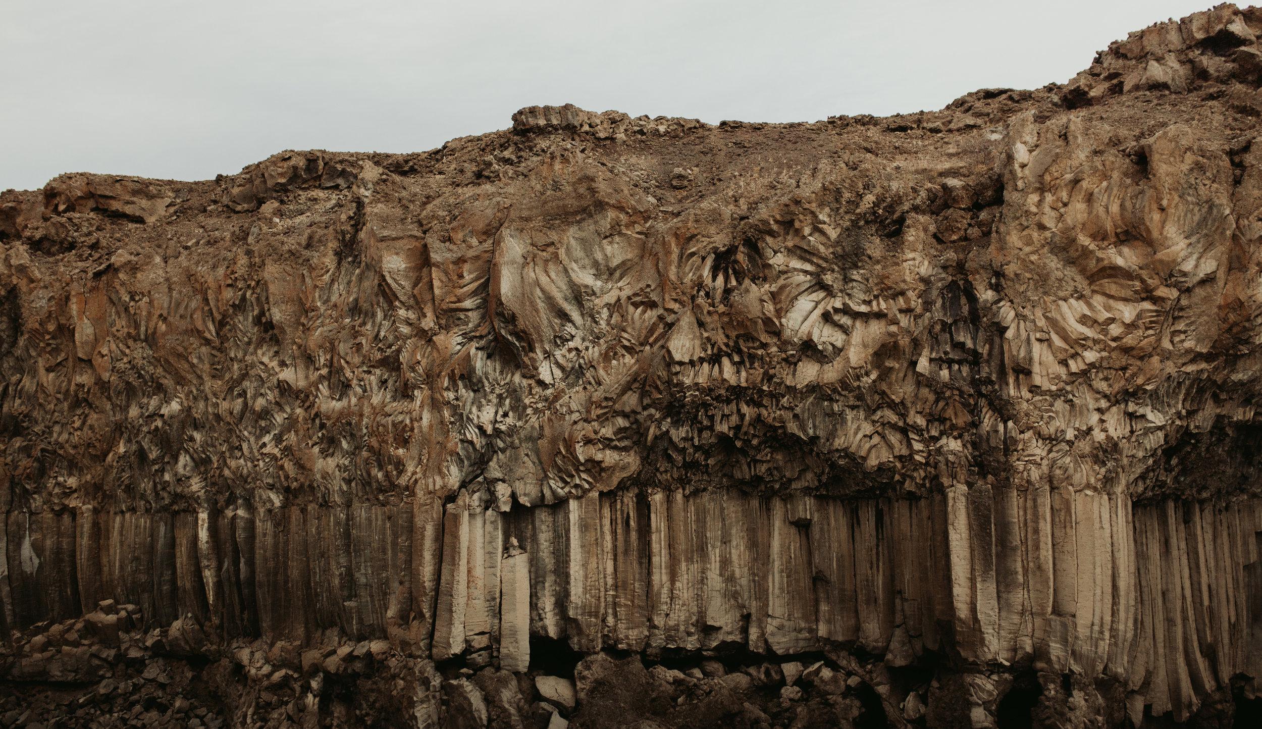 iceland-travel-tips-blog30.jpg