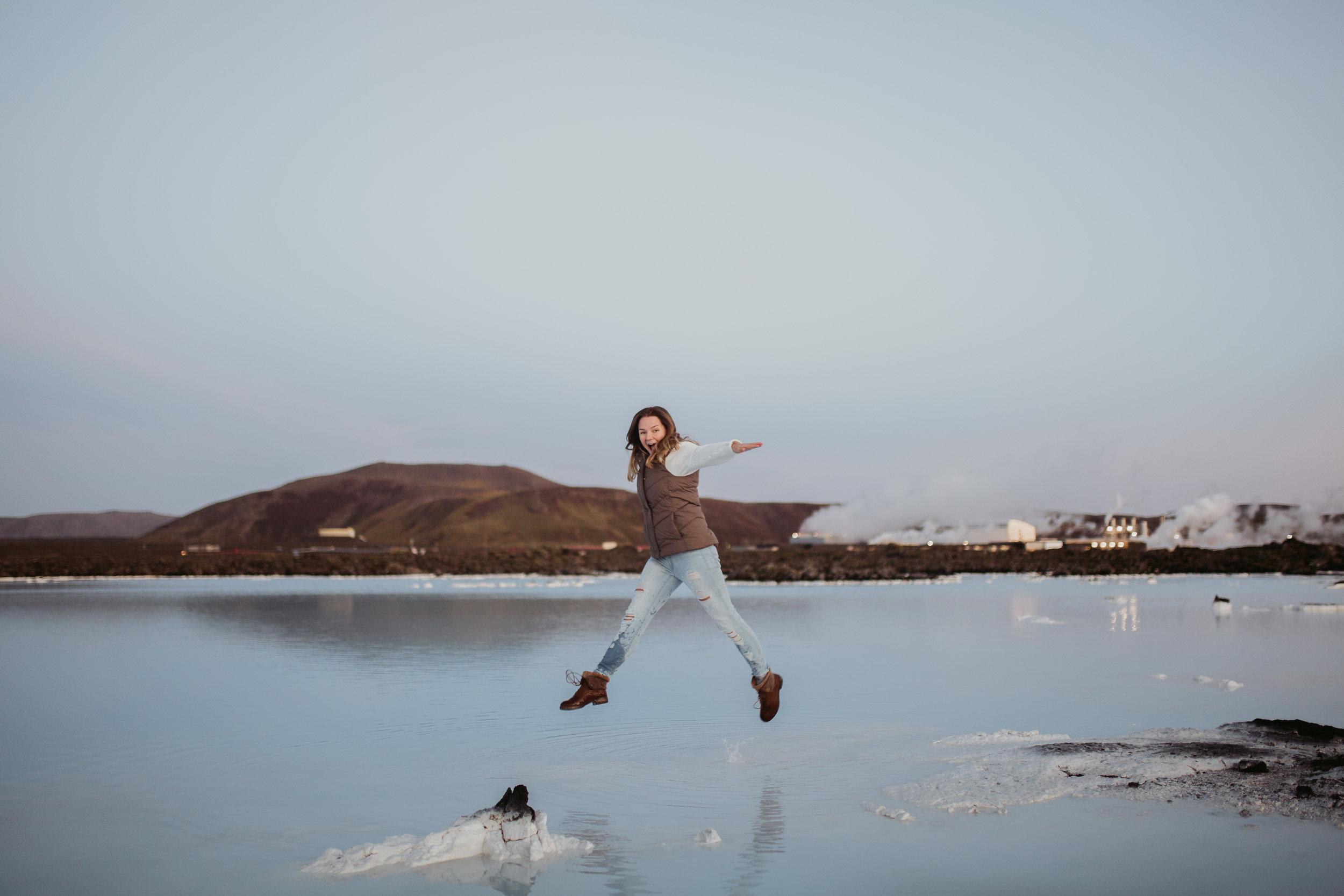 iceland-travel-tips-blog35.jpg