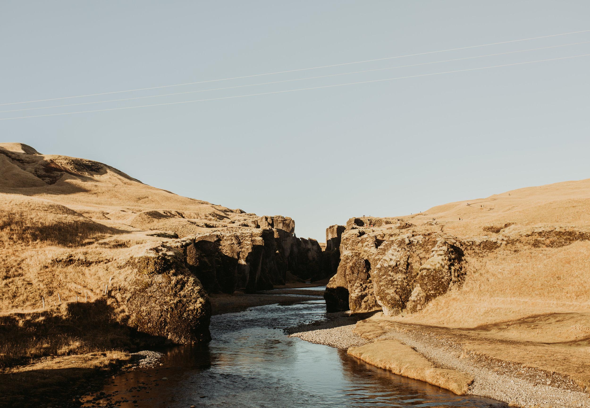 iceland-travel-tips-blog04-2.jpg
