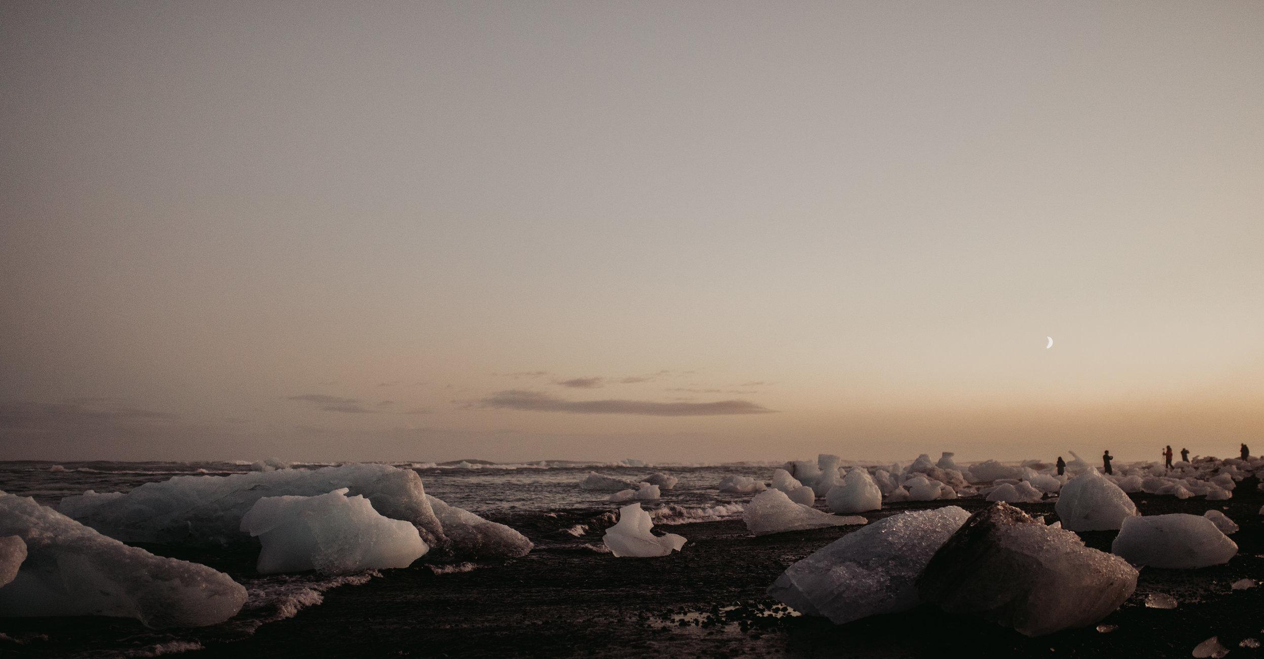 iceland-travel-tips-blog06-2.jpg