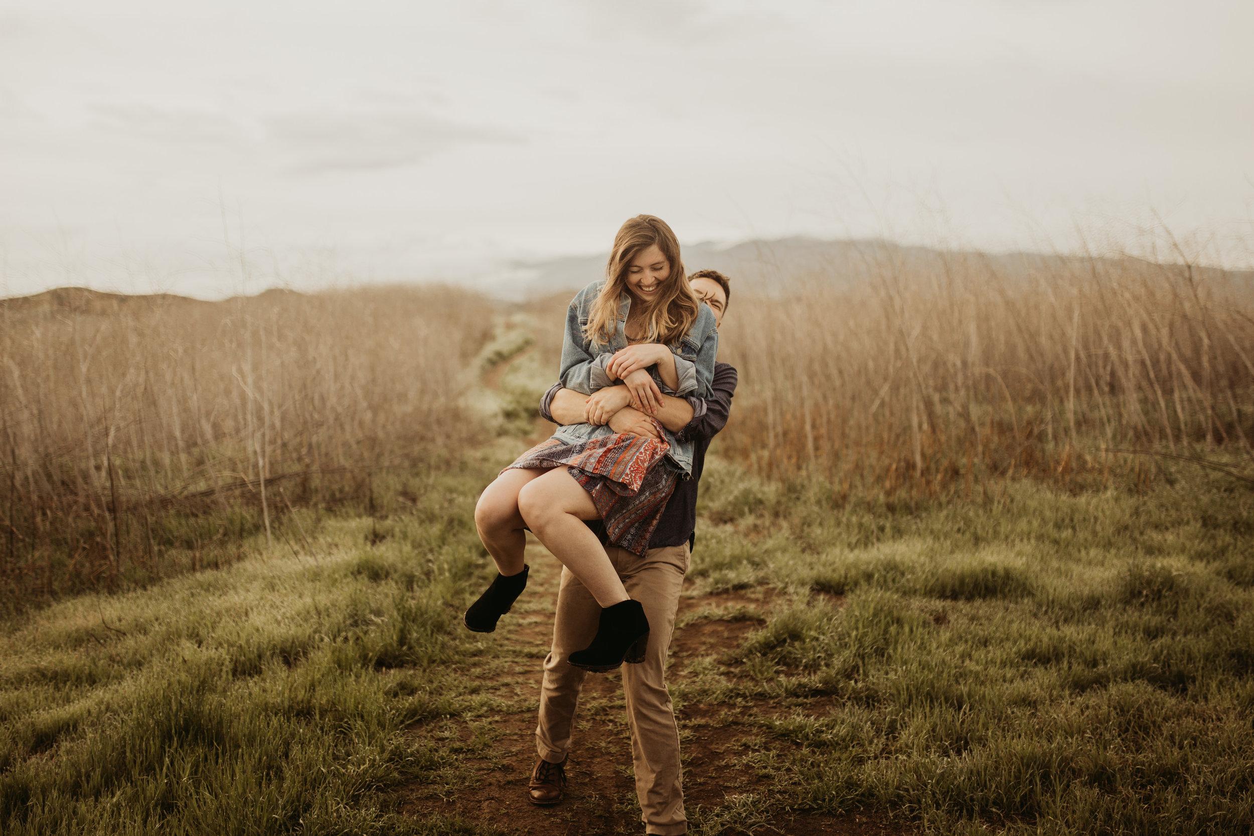 lincoln+nebraska+photographer04.jpg