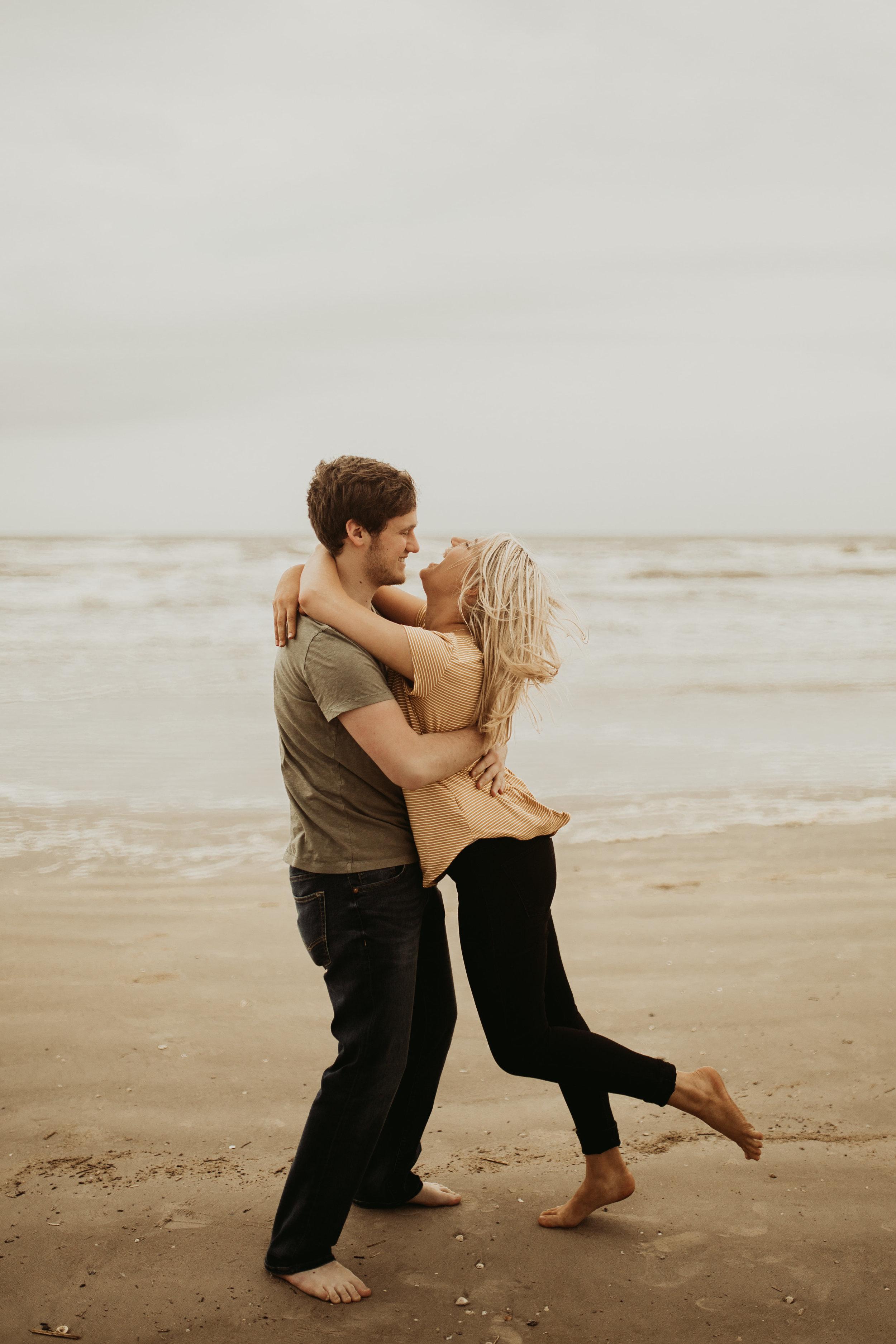 oceanside-california-hawaii-wedding-photographer02.jpg