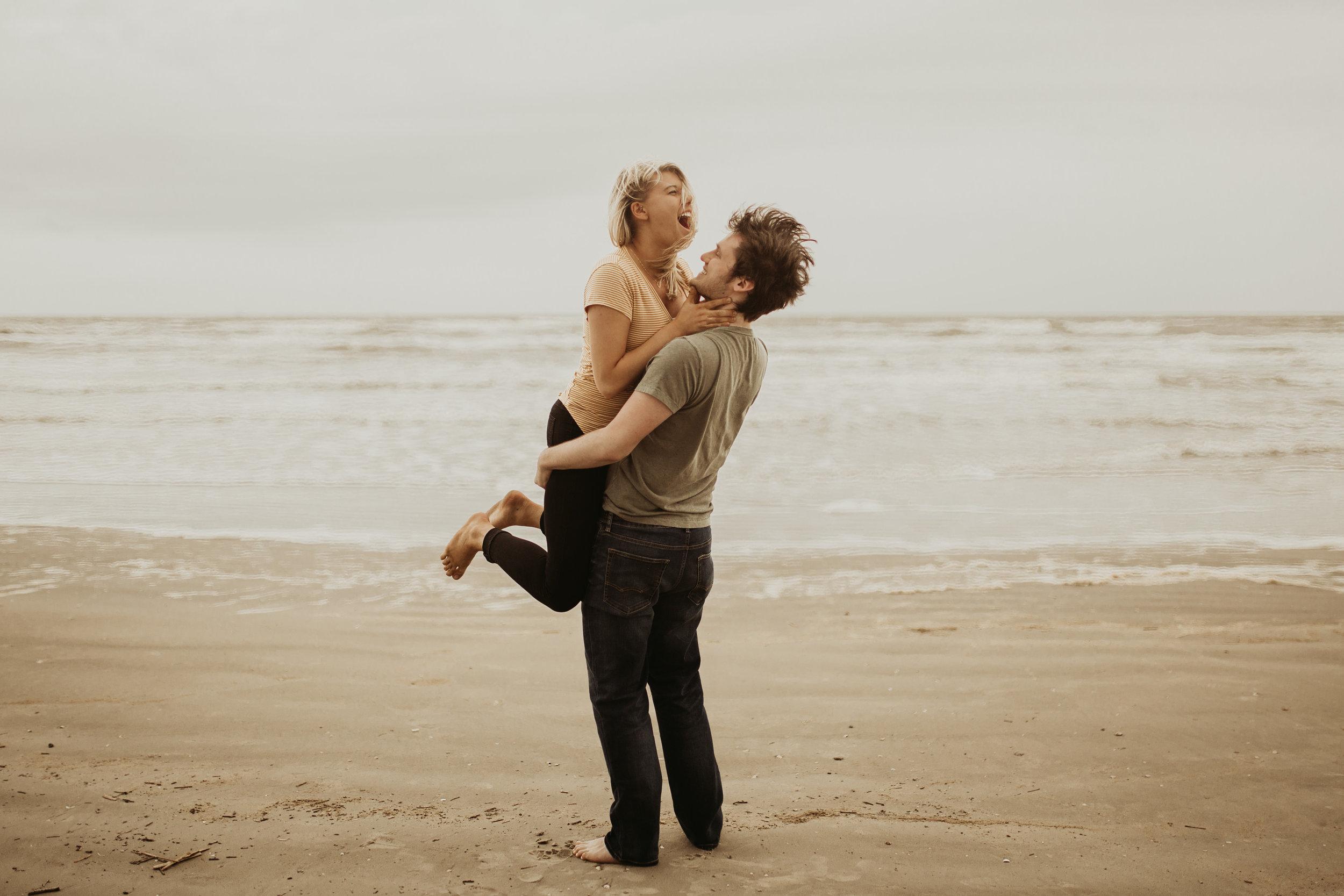 oceanside-california-hawaii-wedding-photographer04.jpg