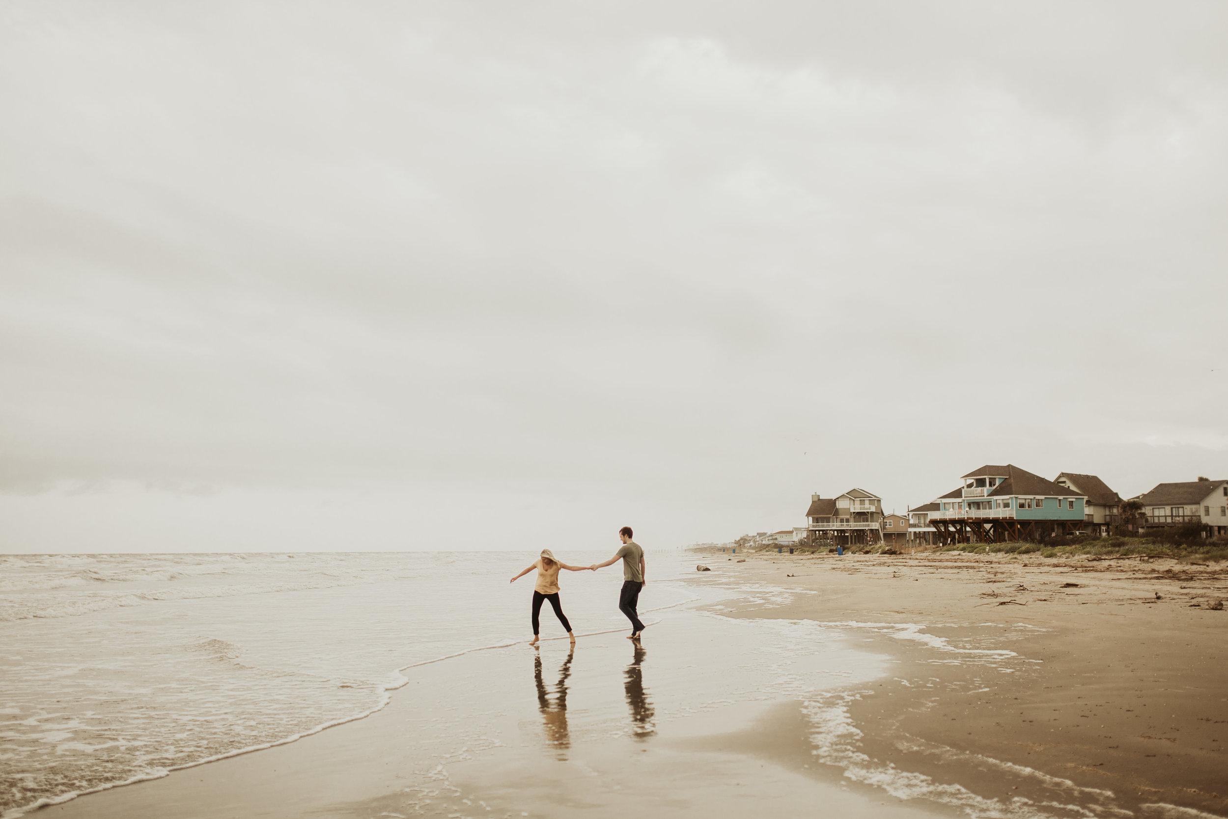 oceanside-california-hawaii-wedding-photographer06.jpg