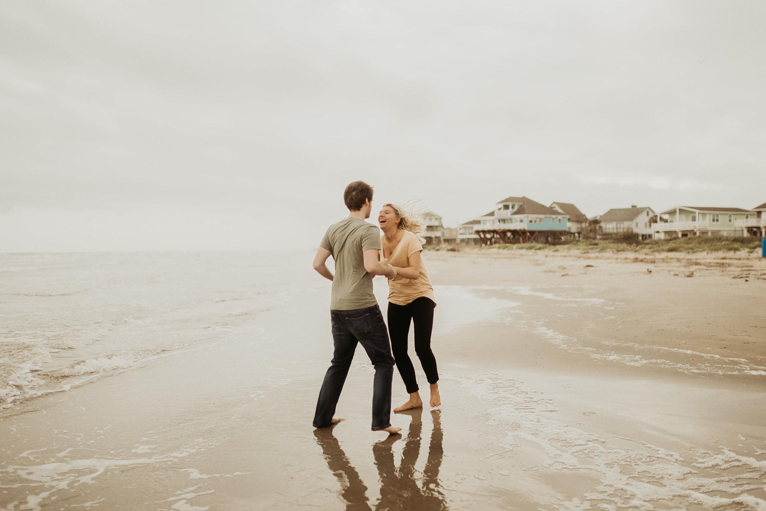 oceanside-california-hawaii-wedding-photographer07.jpg