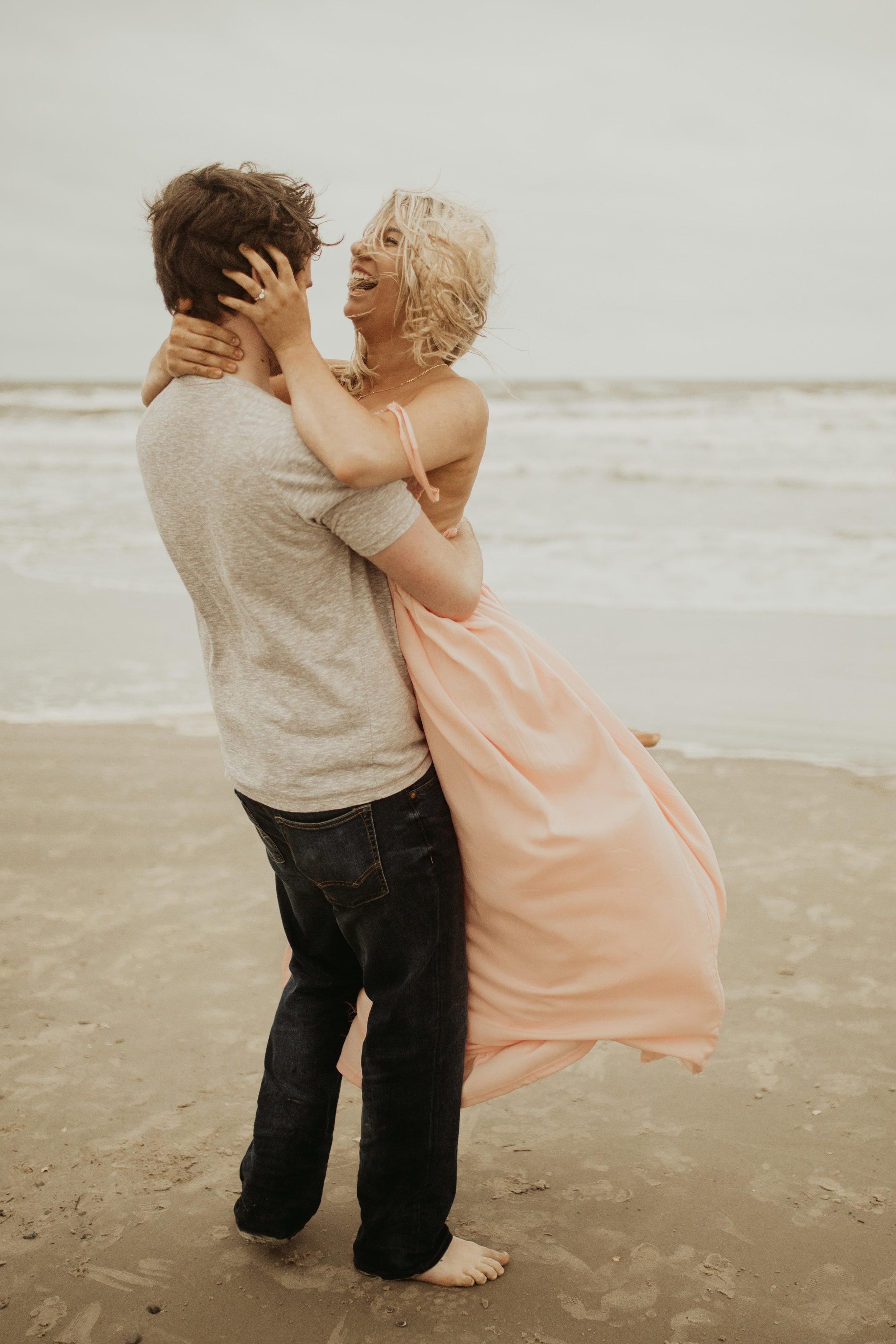oceanside-california-hawaii-wedding-photographer10.jpg