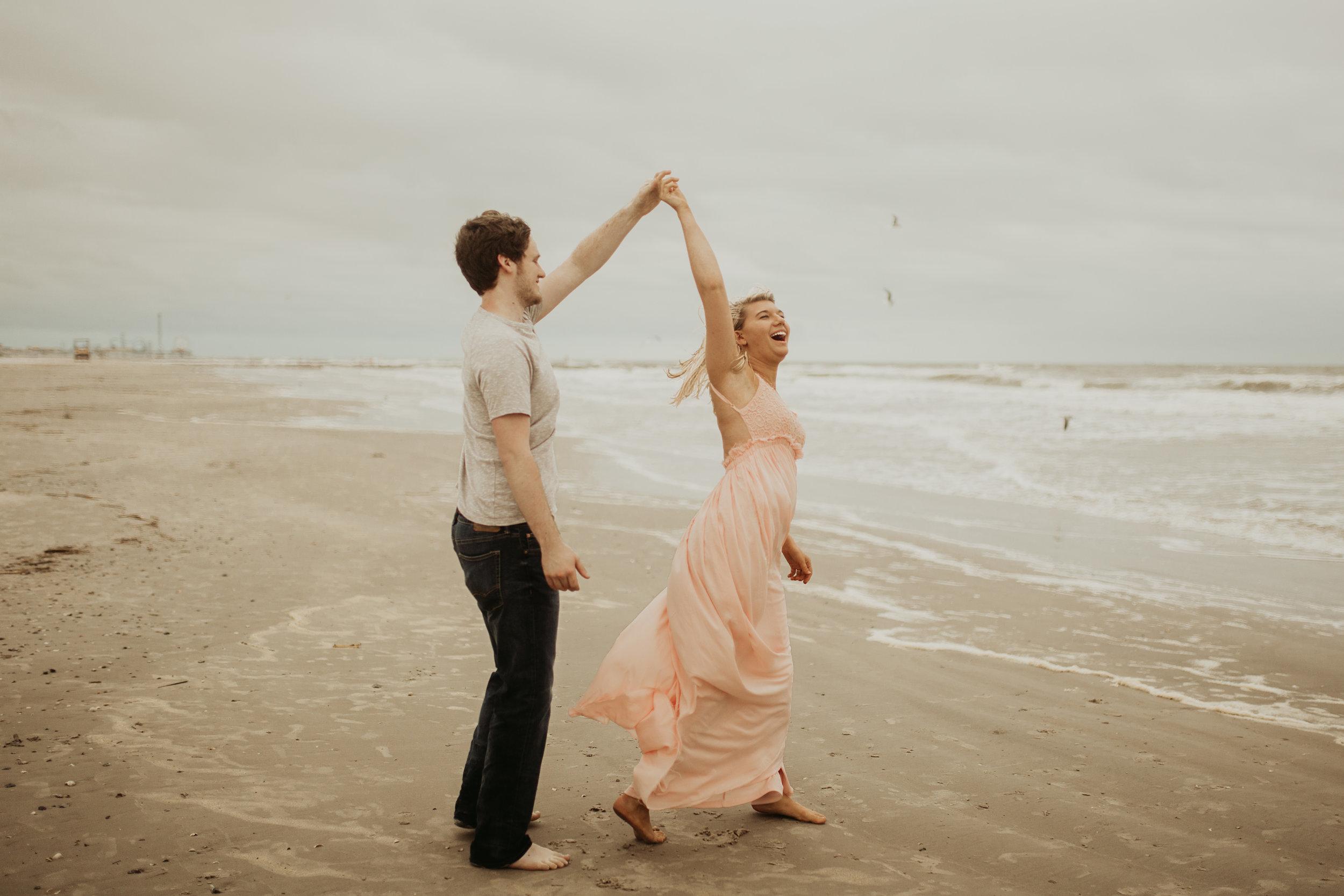 oceanside-california-hawaii-wedding-photographer13.jpg