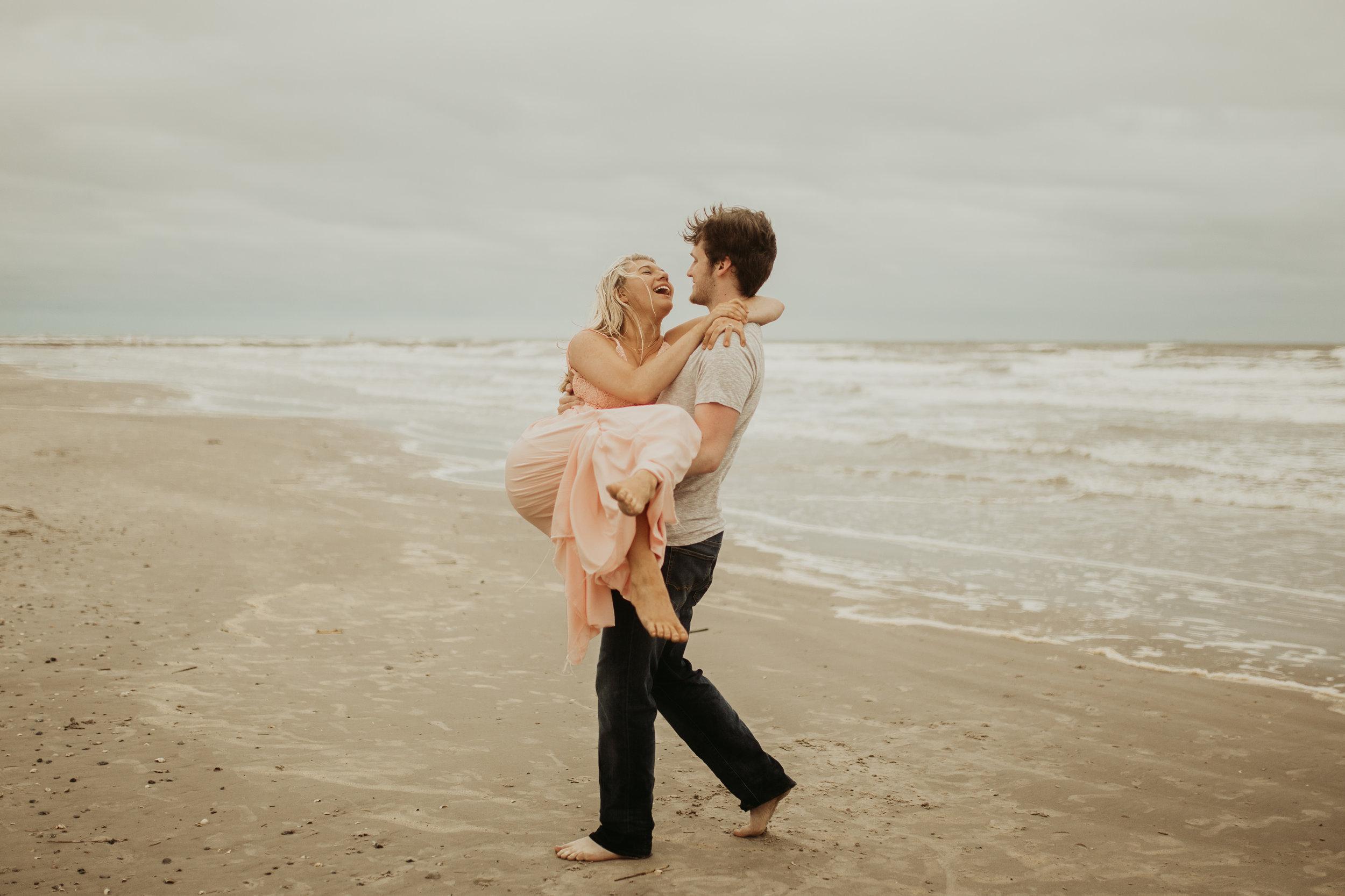oceanside-california-hawaii-wedding-photographer15.jpg