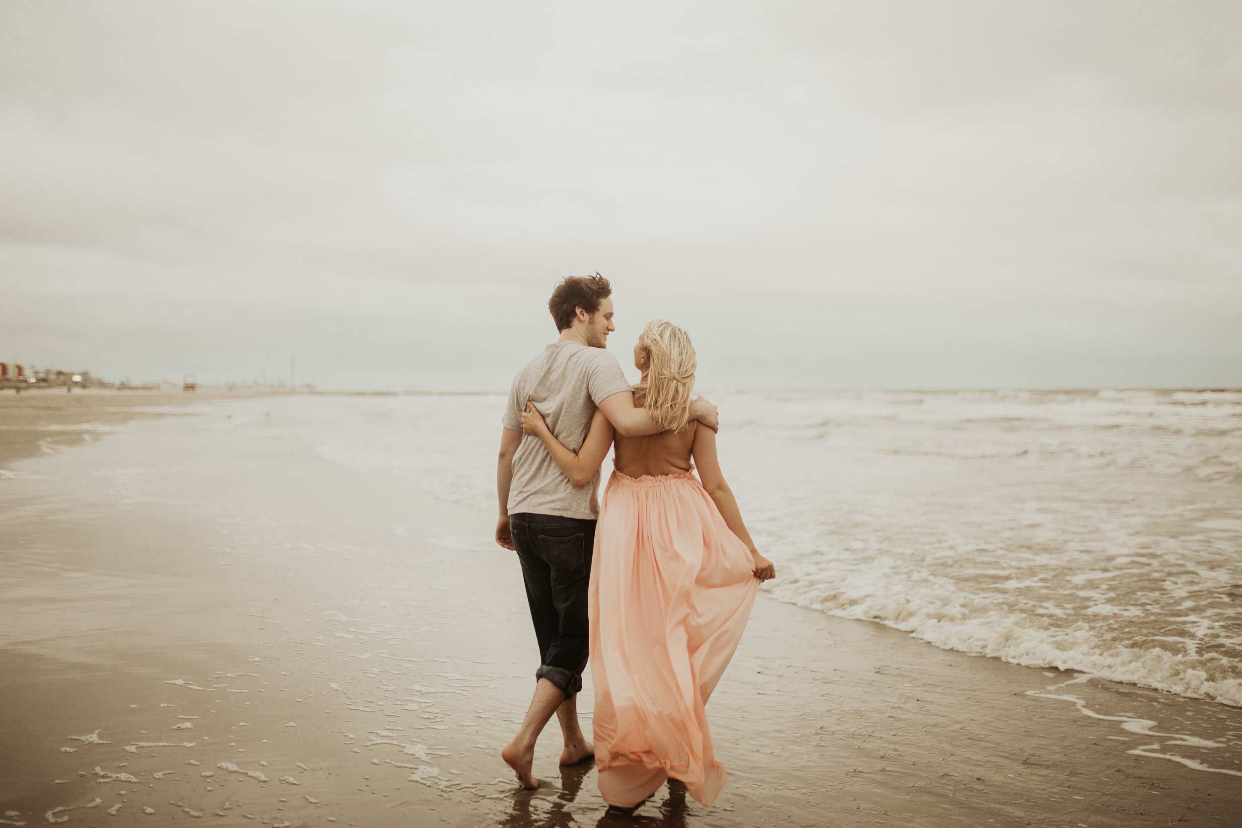oceanside-california-hawaii-wedding-photographer19.jpg