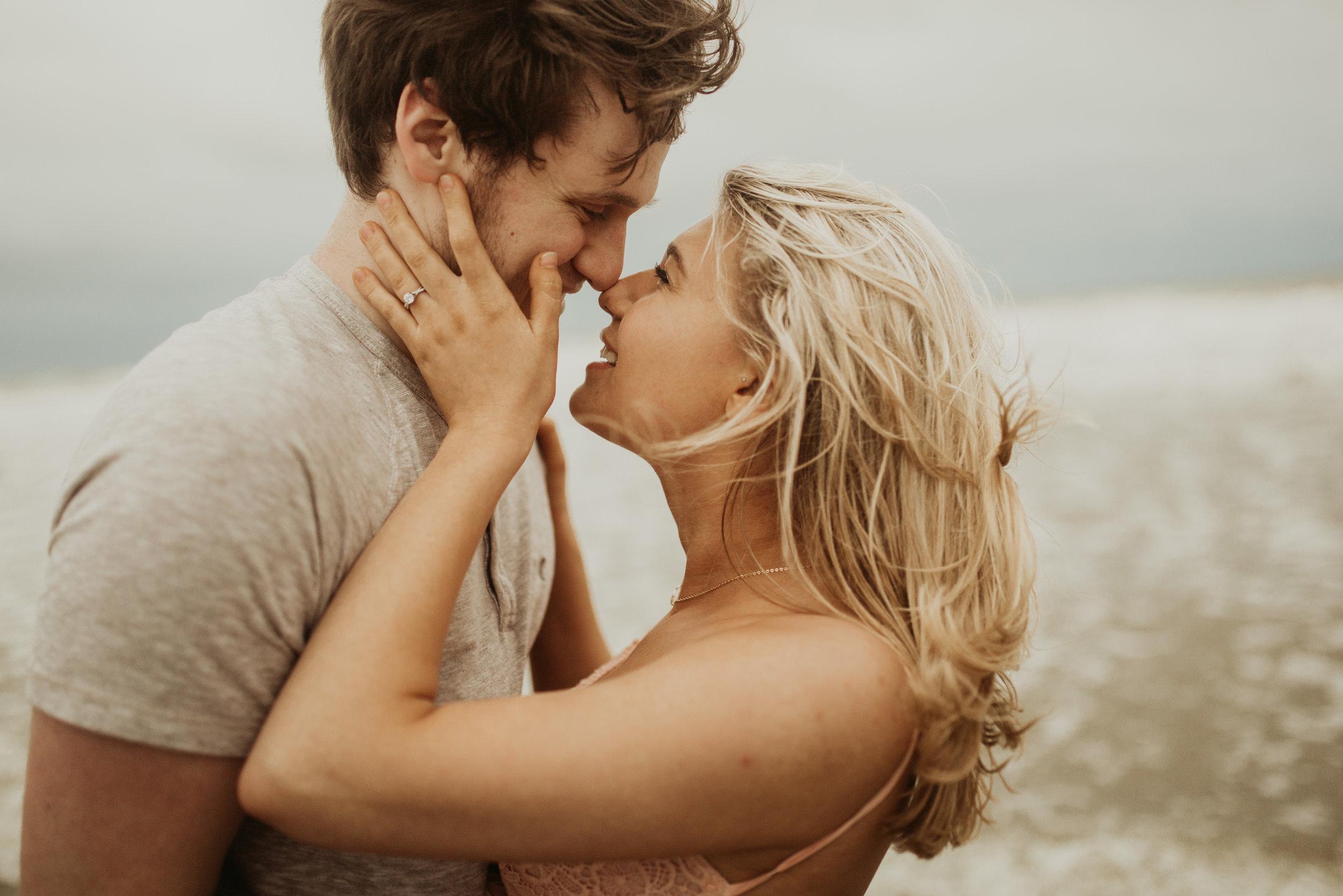 oceanside-california-hawaii-wedding-photographer18.jpg