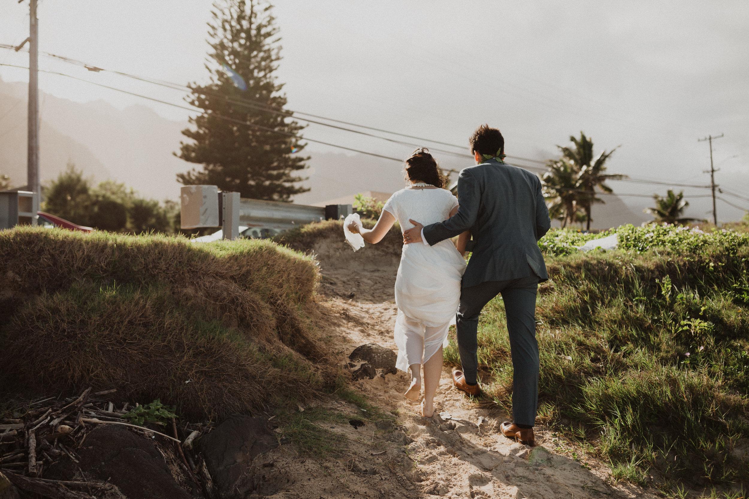 Kelly&Marc0610.jpg
