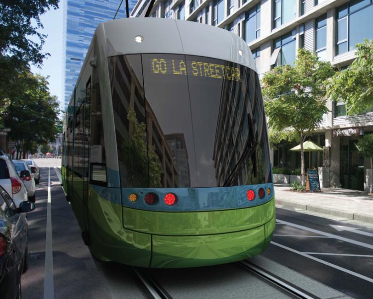 Streetcar-Splash1.png