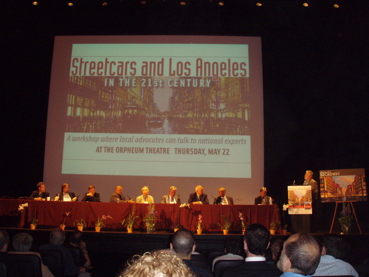 streetcarconference_4276574039_o.jpg